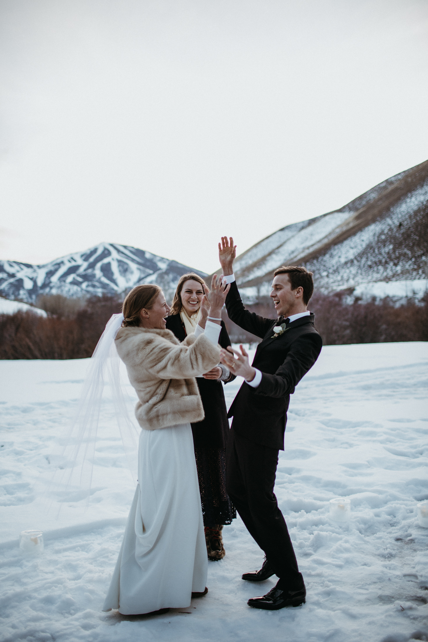 B_K_Sun_valley_wedding-58.jpg
