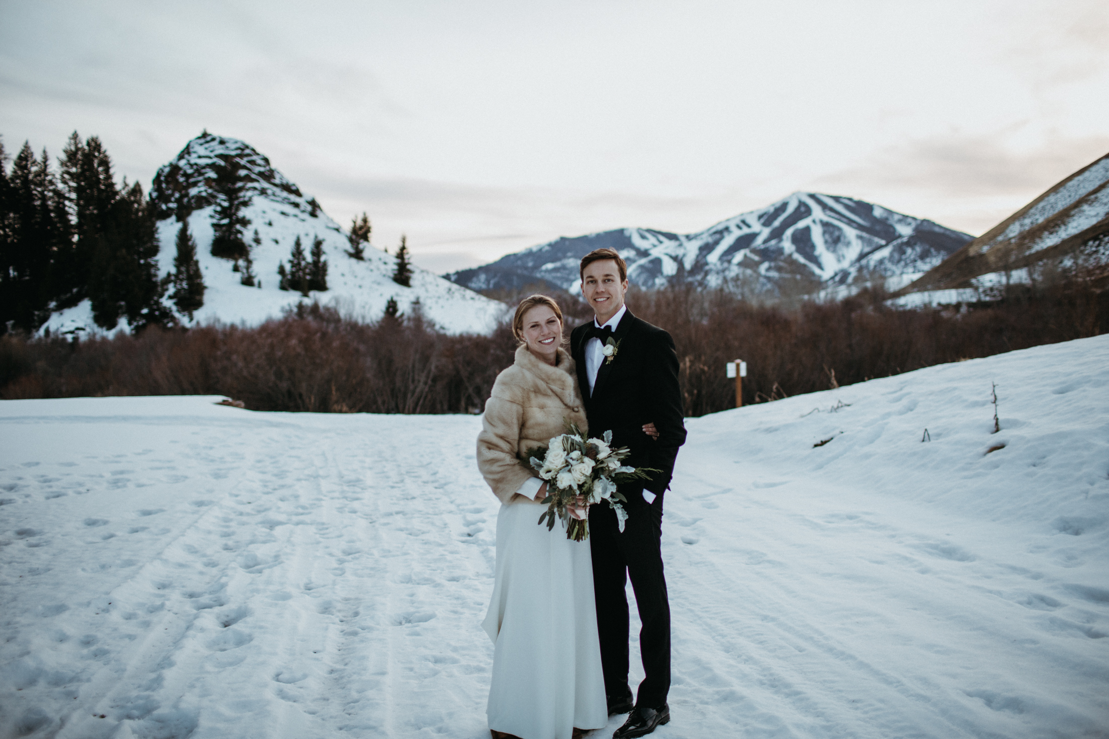 B_K_Sun_valley_wedding-64.jpg