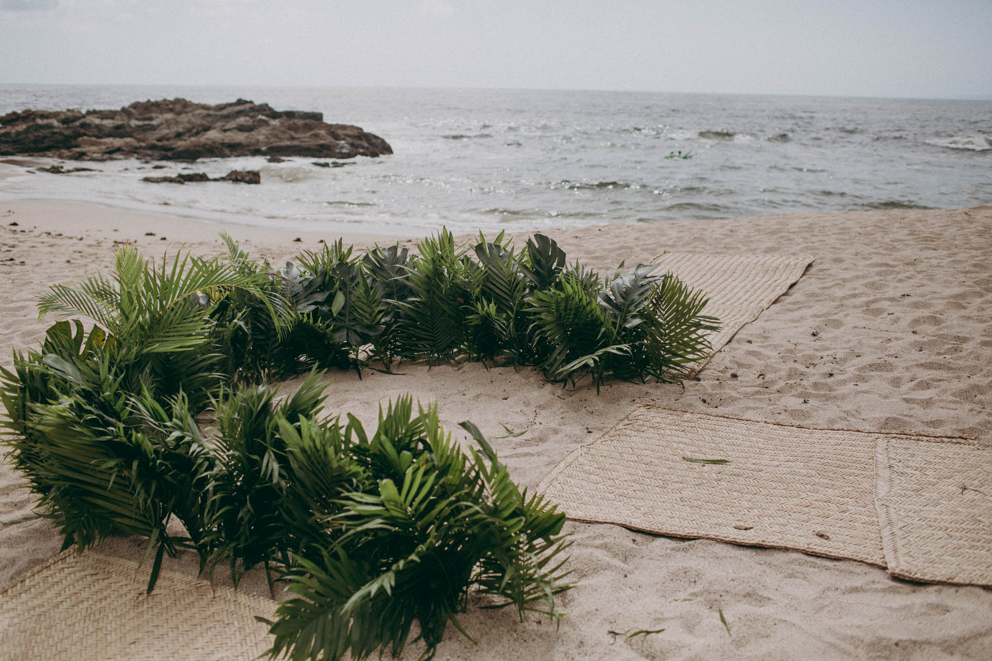 c_m_mexicowedding_destinationphotographer-29.jpg