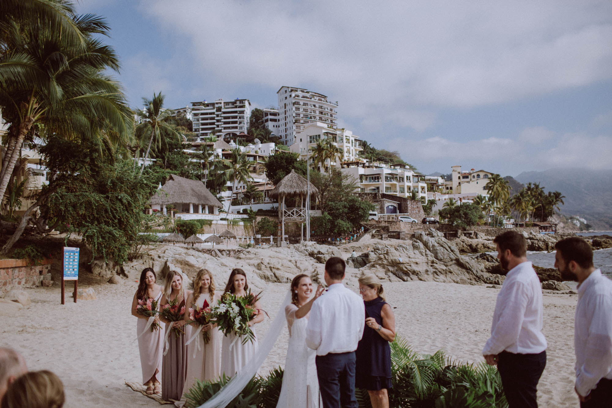 c_m_mexicowedding_destinationphotographer-44.jpg