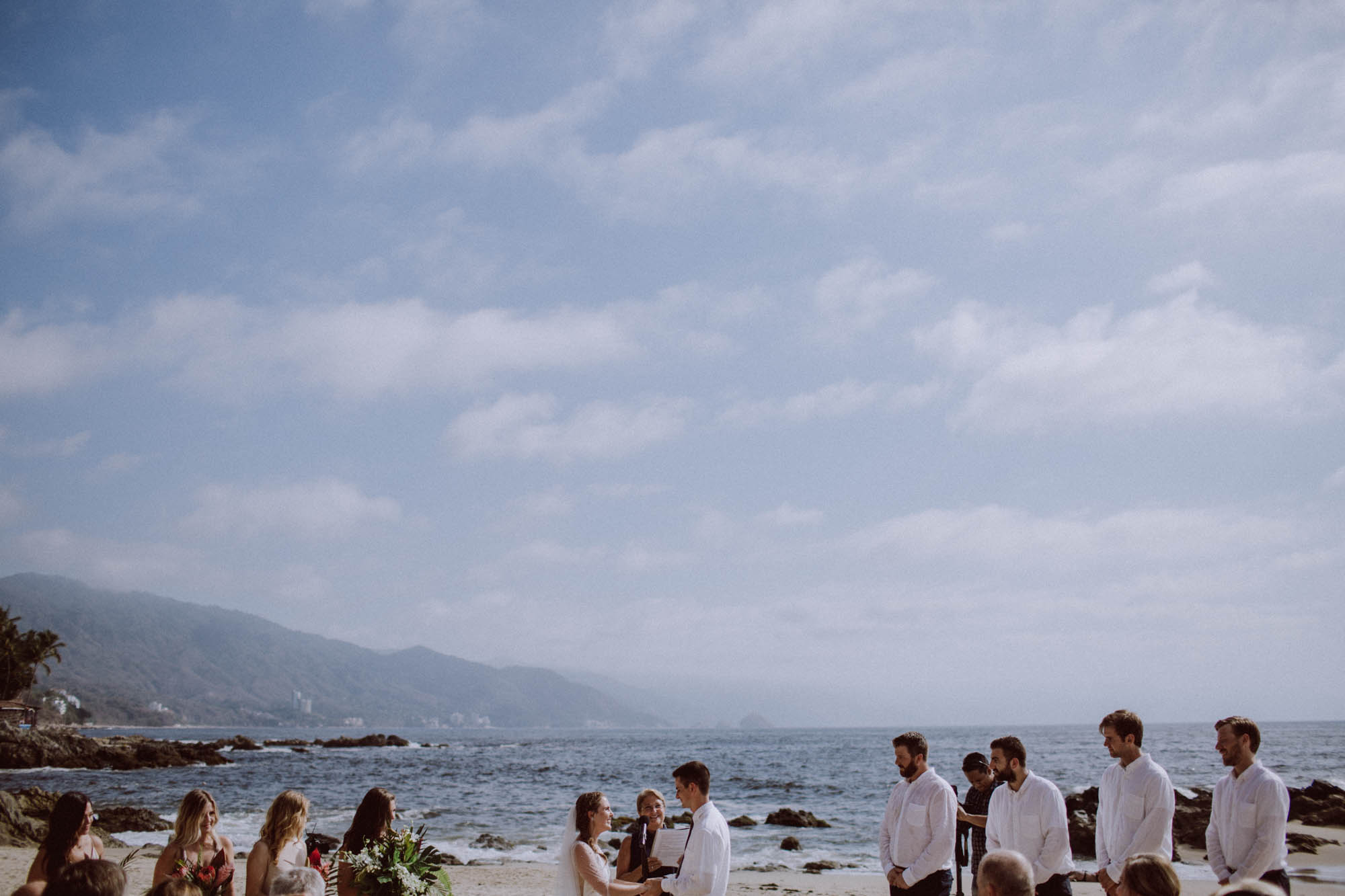 c_m_mexicowedding_destinationphotographer-48.jpg