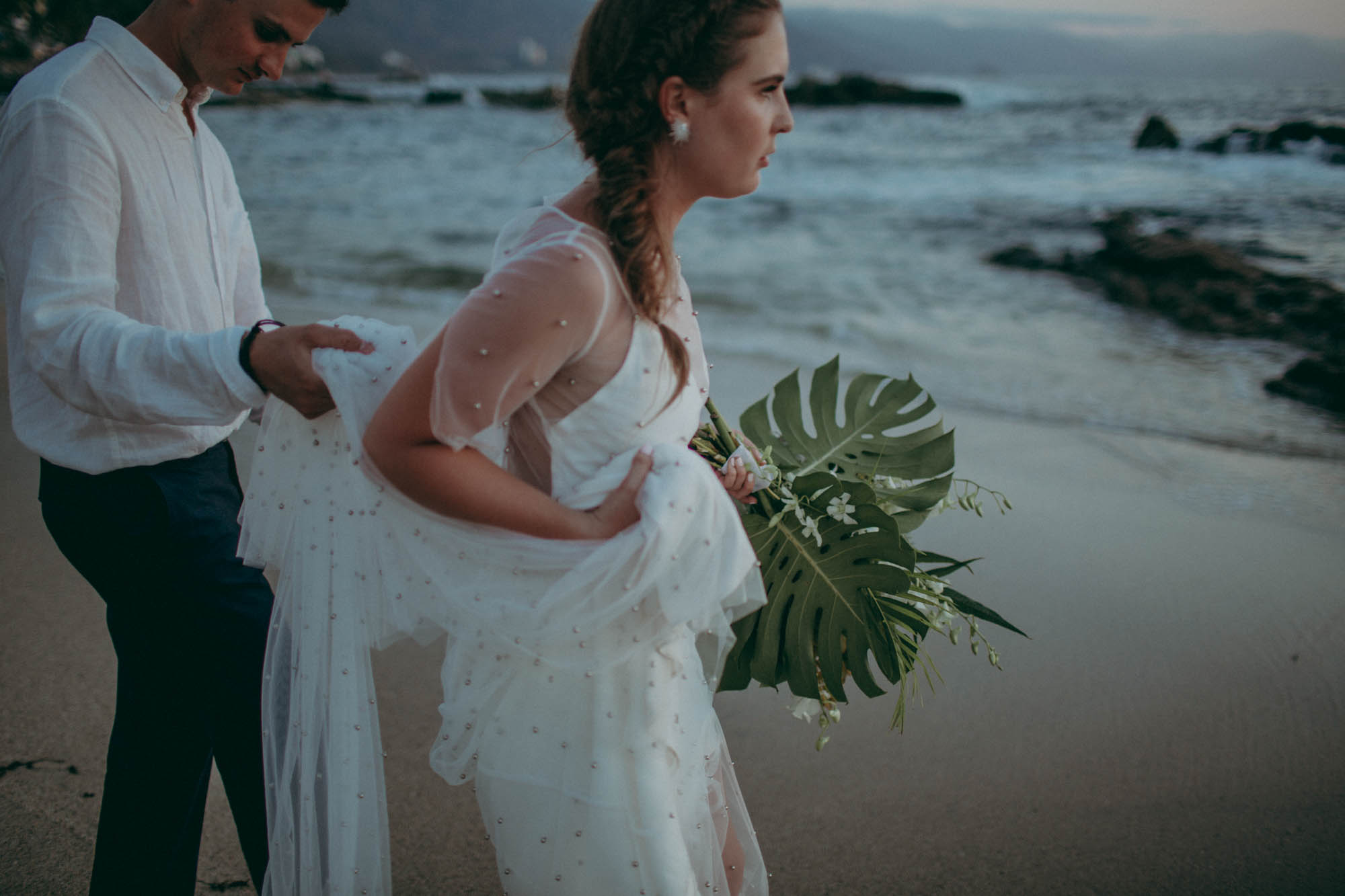 c_m_mexicowedding_destinationphotographer-82.jpg