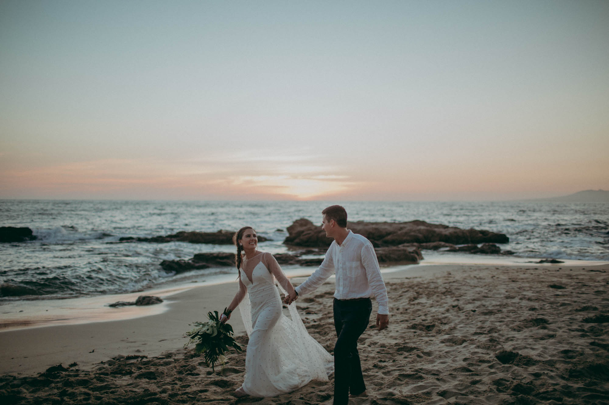 c_m_mexicowedding_destinationphotographer-85.jpg