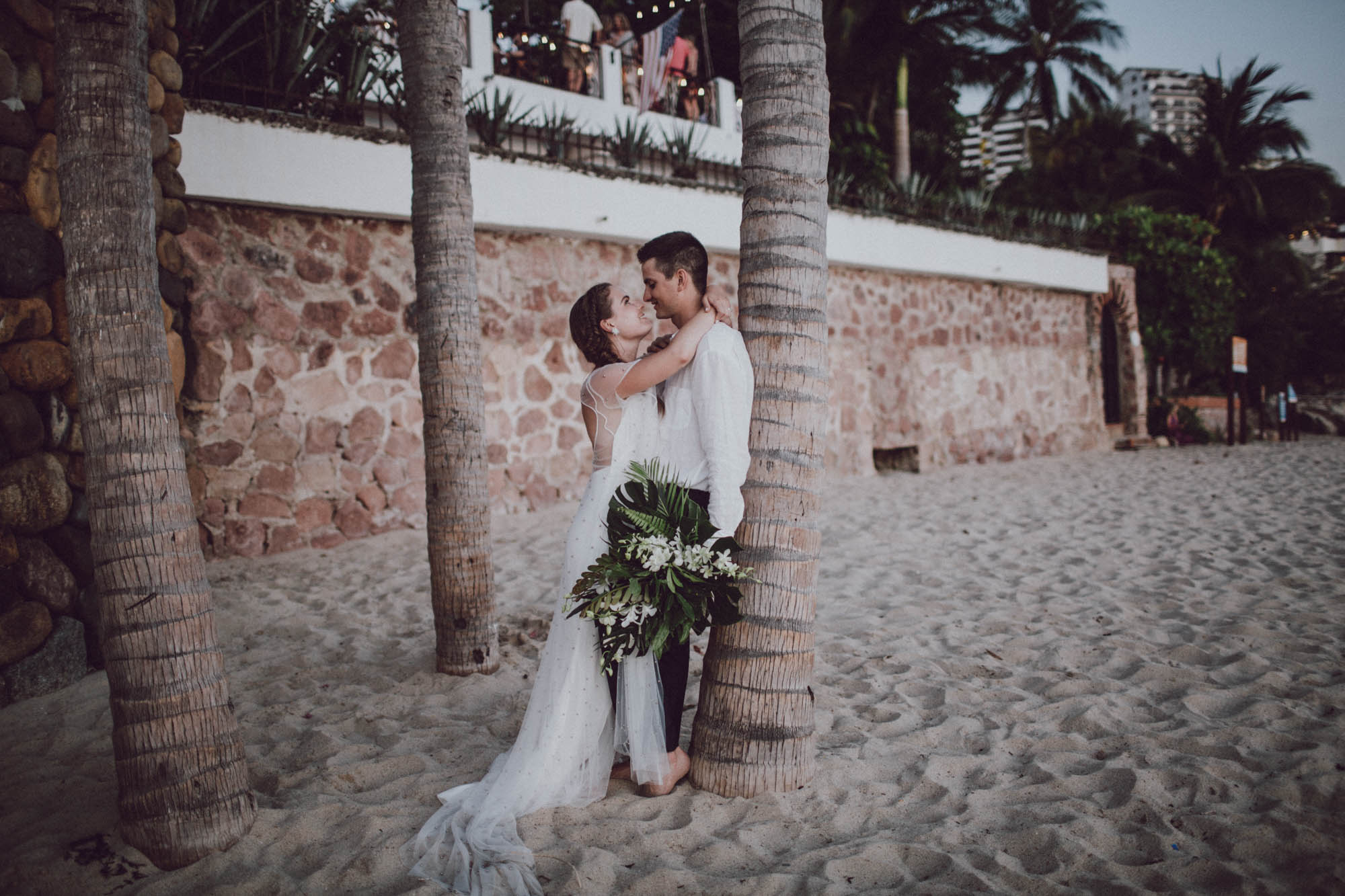 c_m_mexicowedding_destinationphotographer-87.jpg