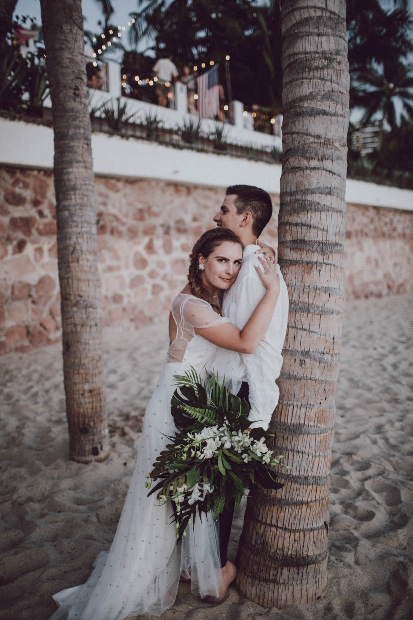 c_m_mexicowedding_destinationphotographer-88.jpg