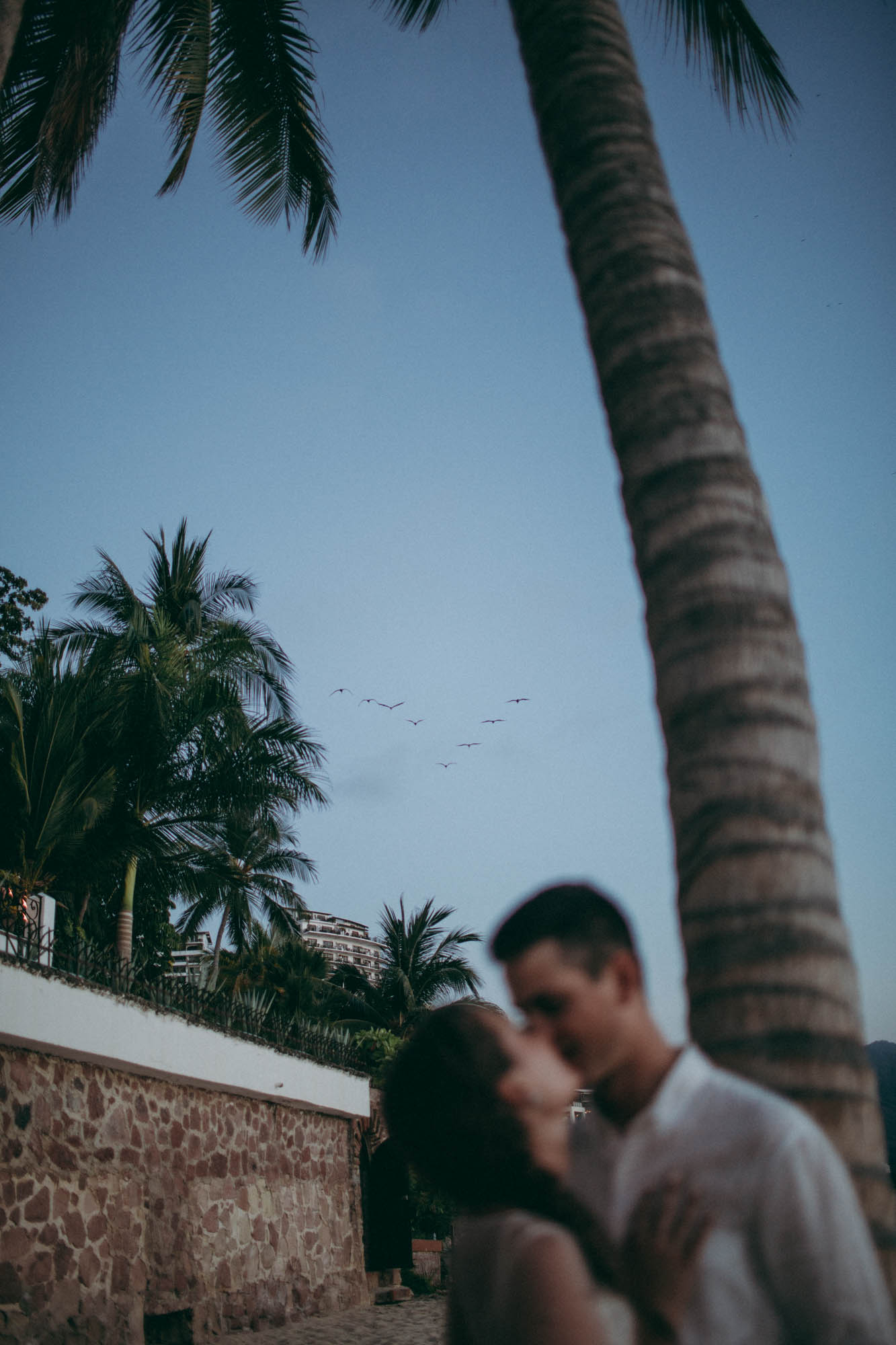 c_m_mexicowedding_destinationphotographer-90.jpg