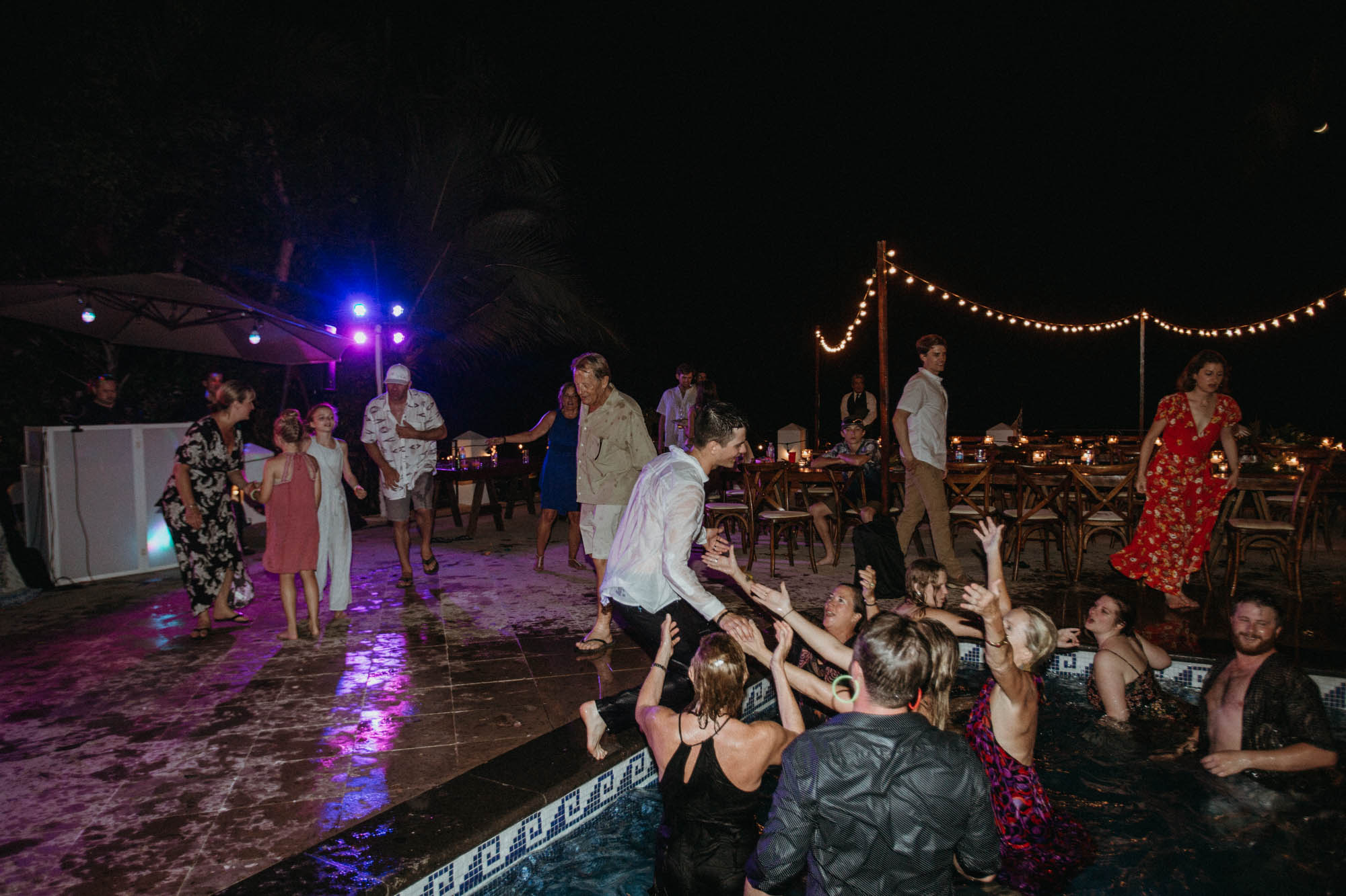 c_m_mexicowedding_destinationphotographer-104.jpg
