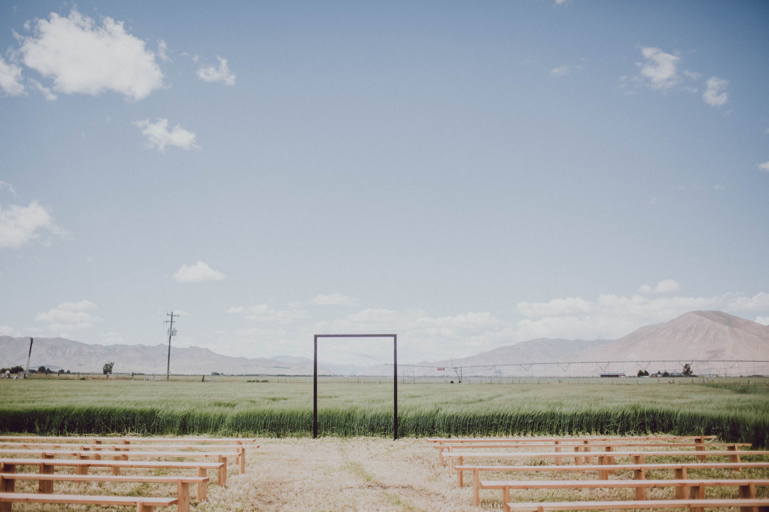 d_M_Sun_valley_wedding-71.jpg