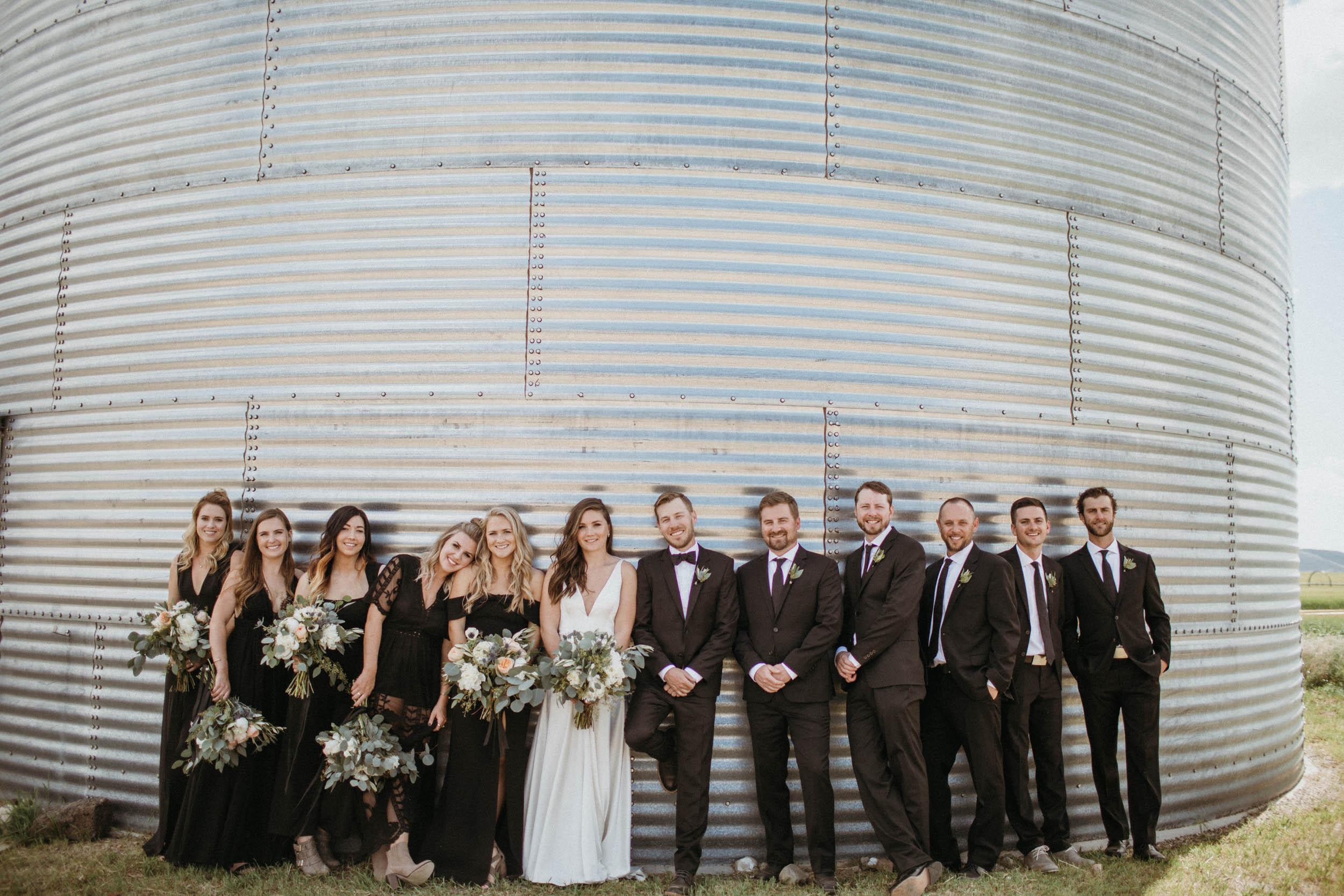 d_M_Sun_valley_wedding-75.jpg