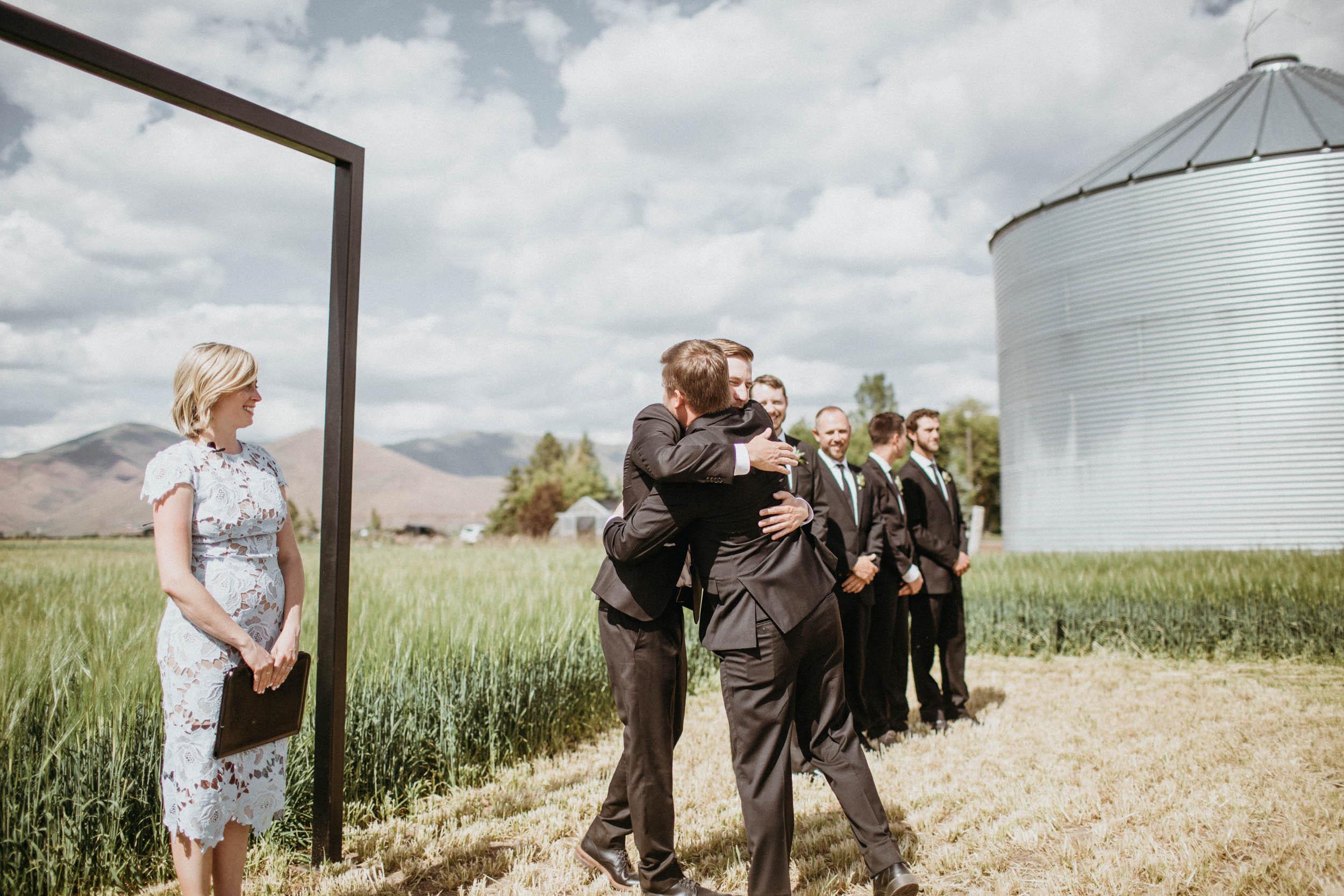 d_M_Sun_valley_wedding-93.jpg
