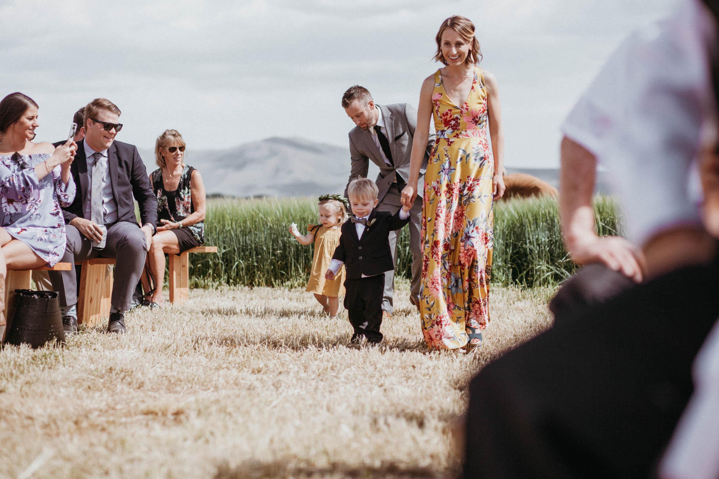 d_M_Sun_valley_wedding-95.jpg