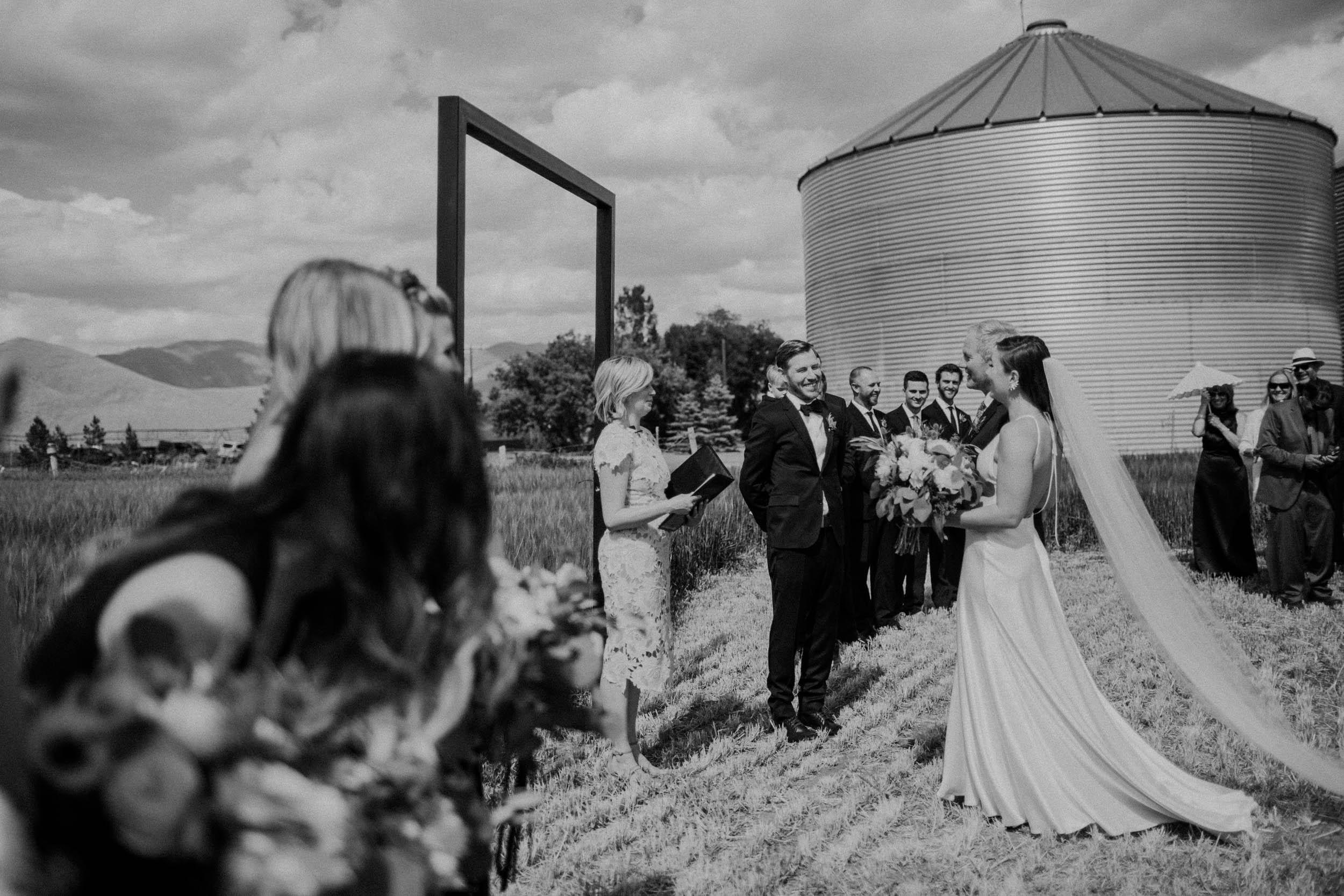 d_M_Sun_valley_wedding-96.jpg