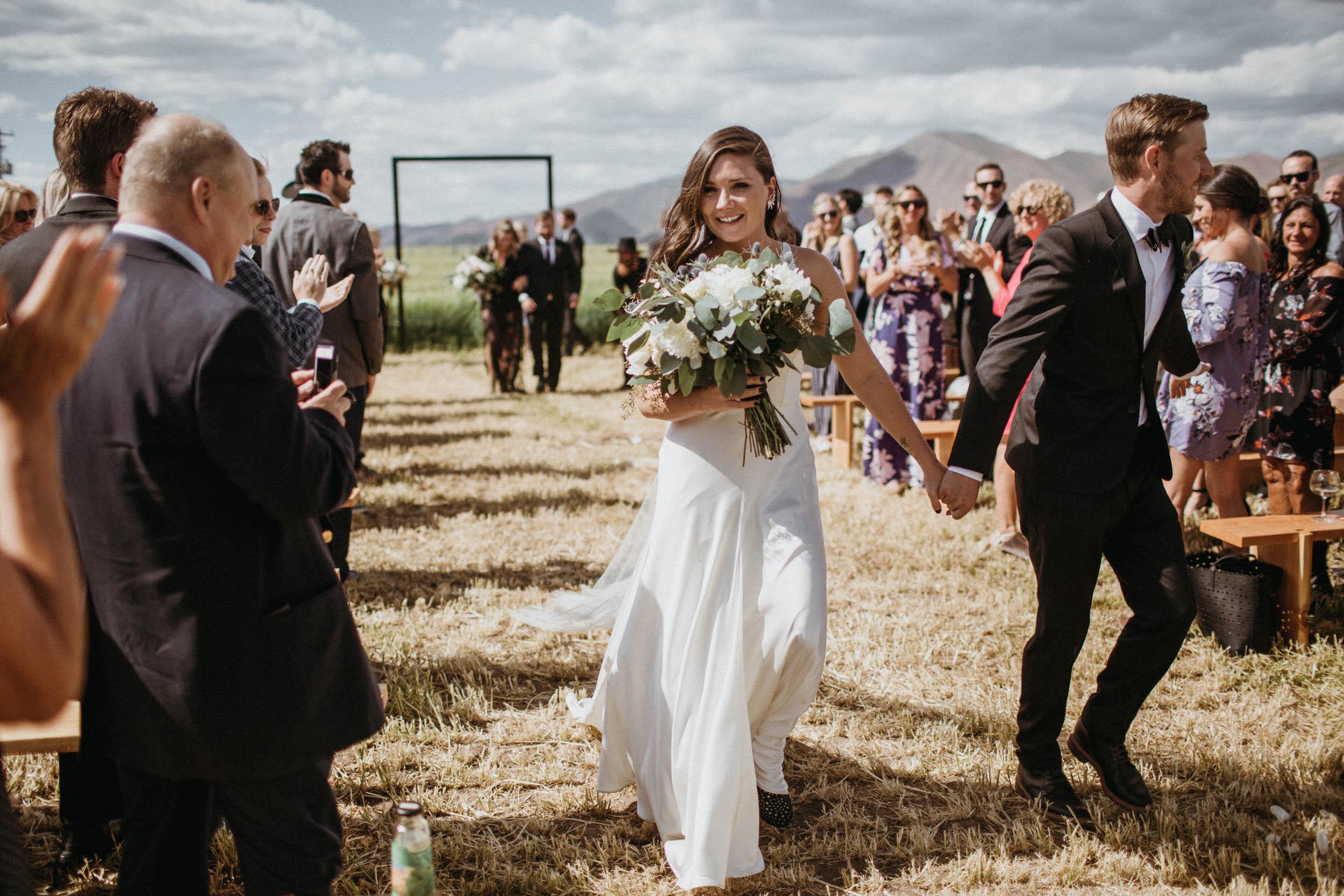 d_M_Sun_valley_wedding-100.jpg