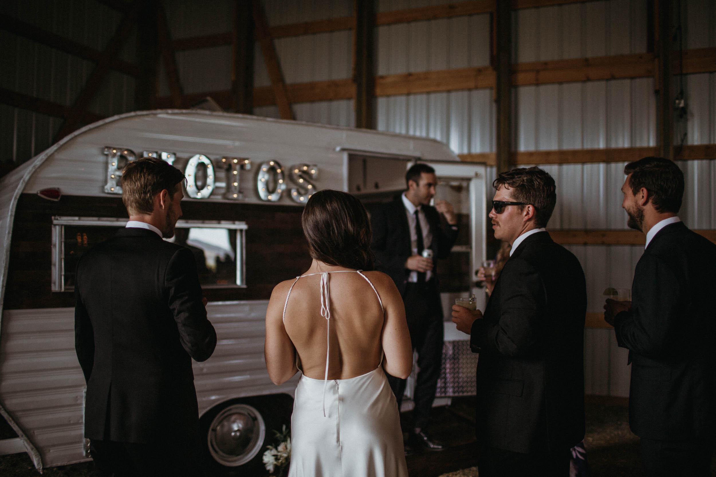 d_M_Sun_valley_wedding-104.jpg
