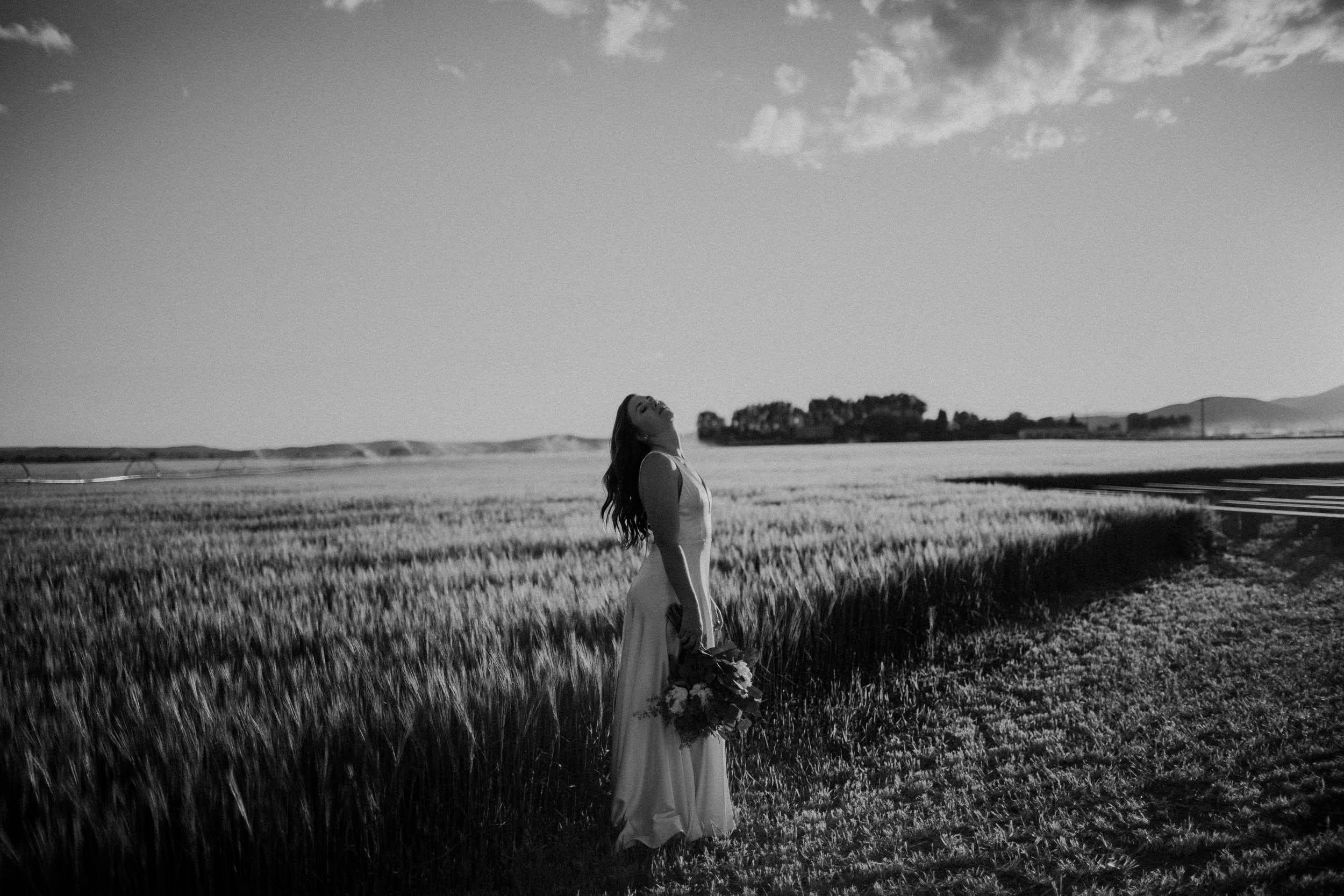 d_M_Sun_valley_wedding-117.jpg
