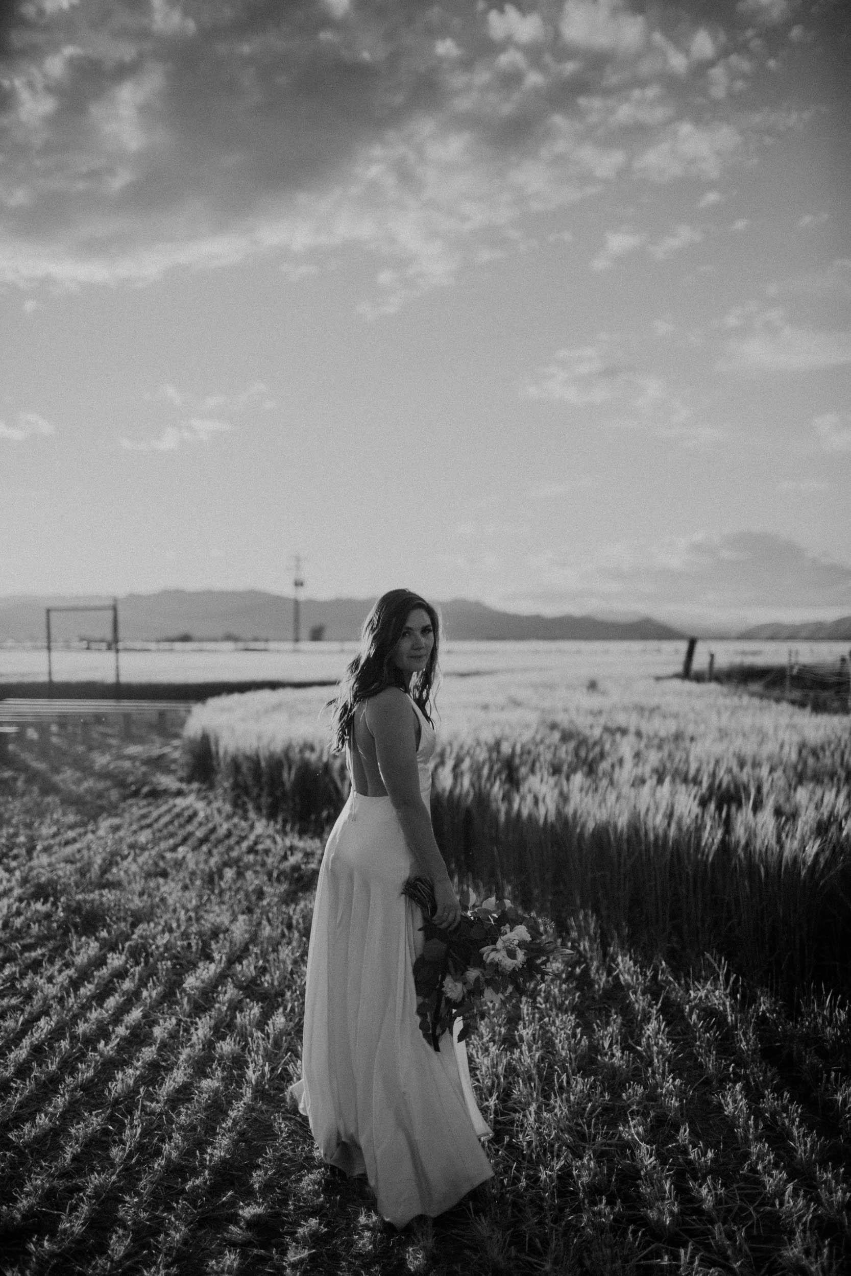 d_M_Sun_valley_wedding-118.jpg