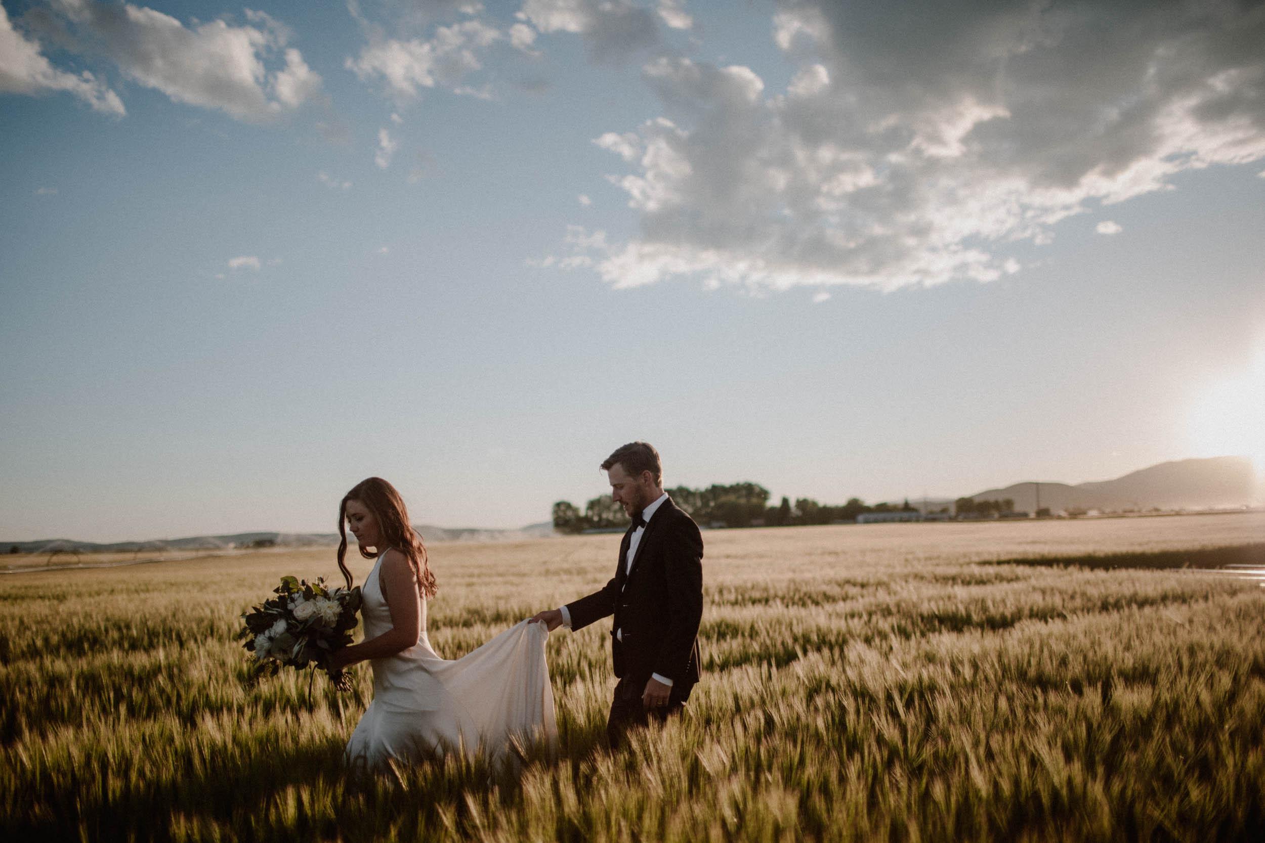 d_M_Sun_valley_wedding-123.jpg