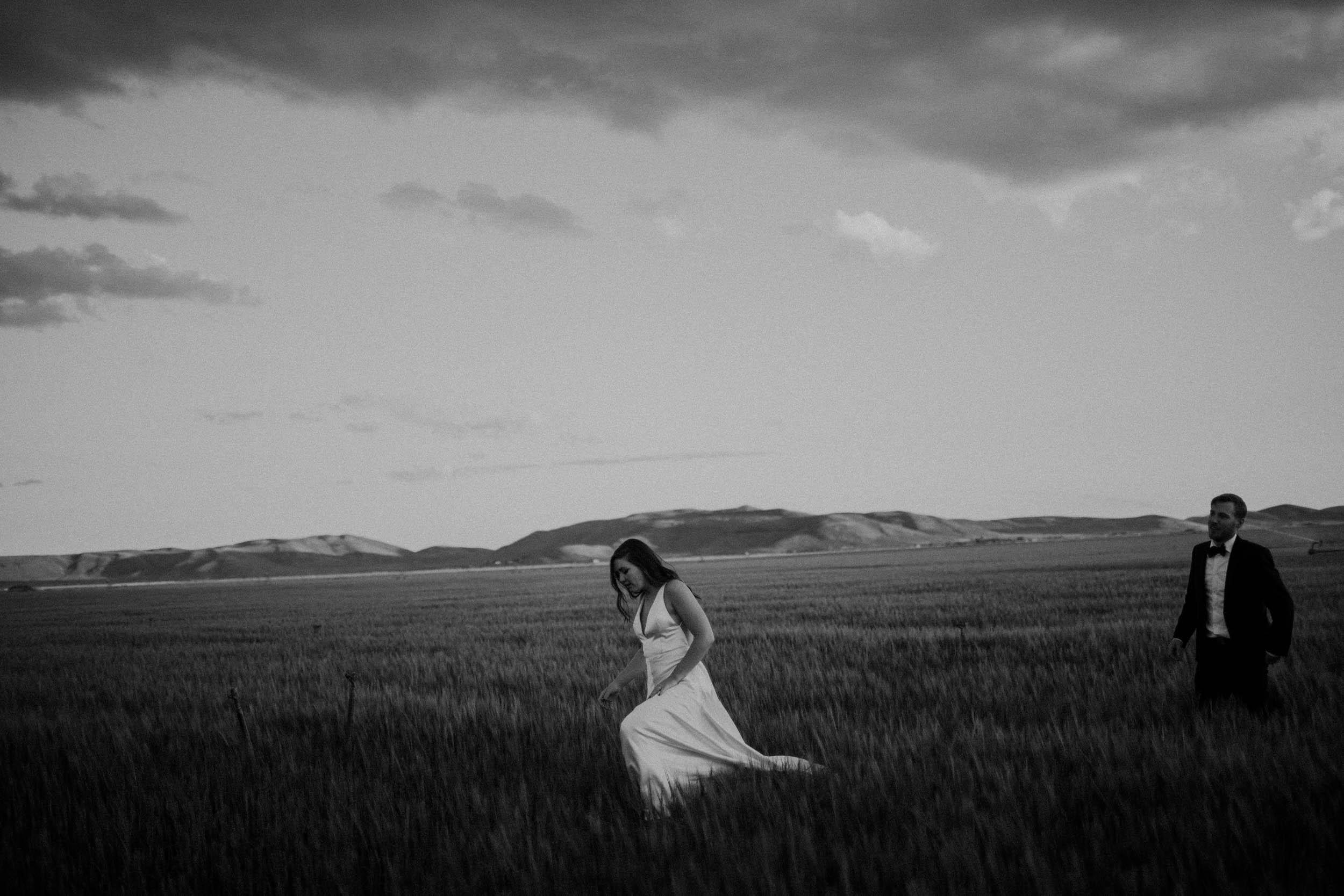 d_M_Sun_valley_wedding-136.jpg