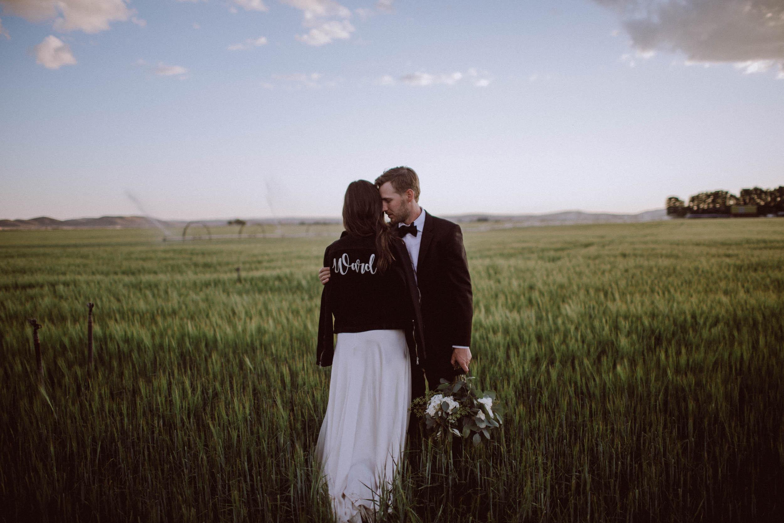 d_M_Sun_valley_wedding-138.jpg
