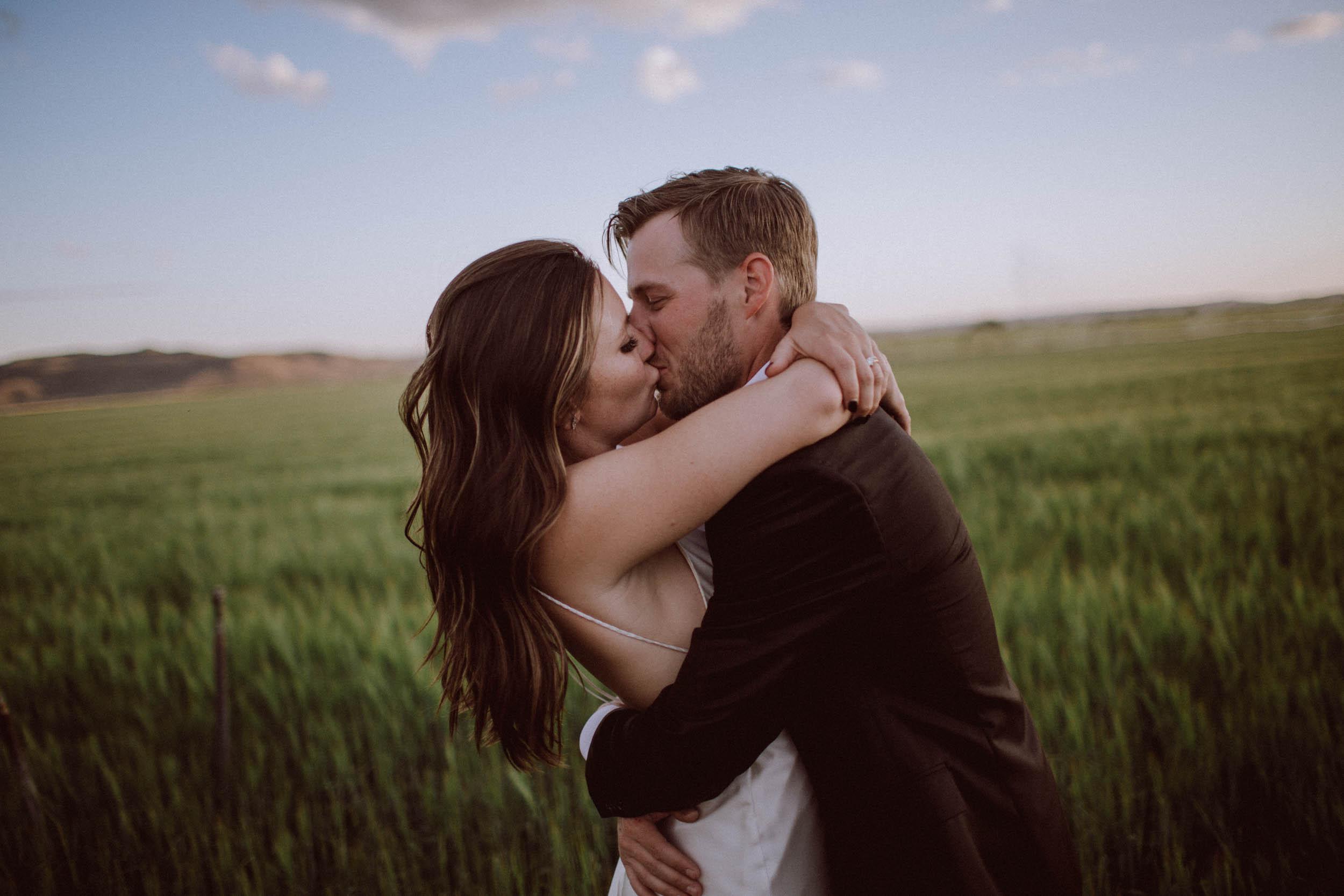 d_M_Sun_valley_wedding-141.jpg