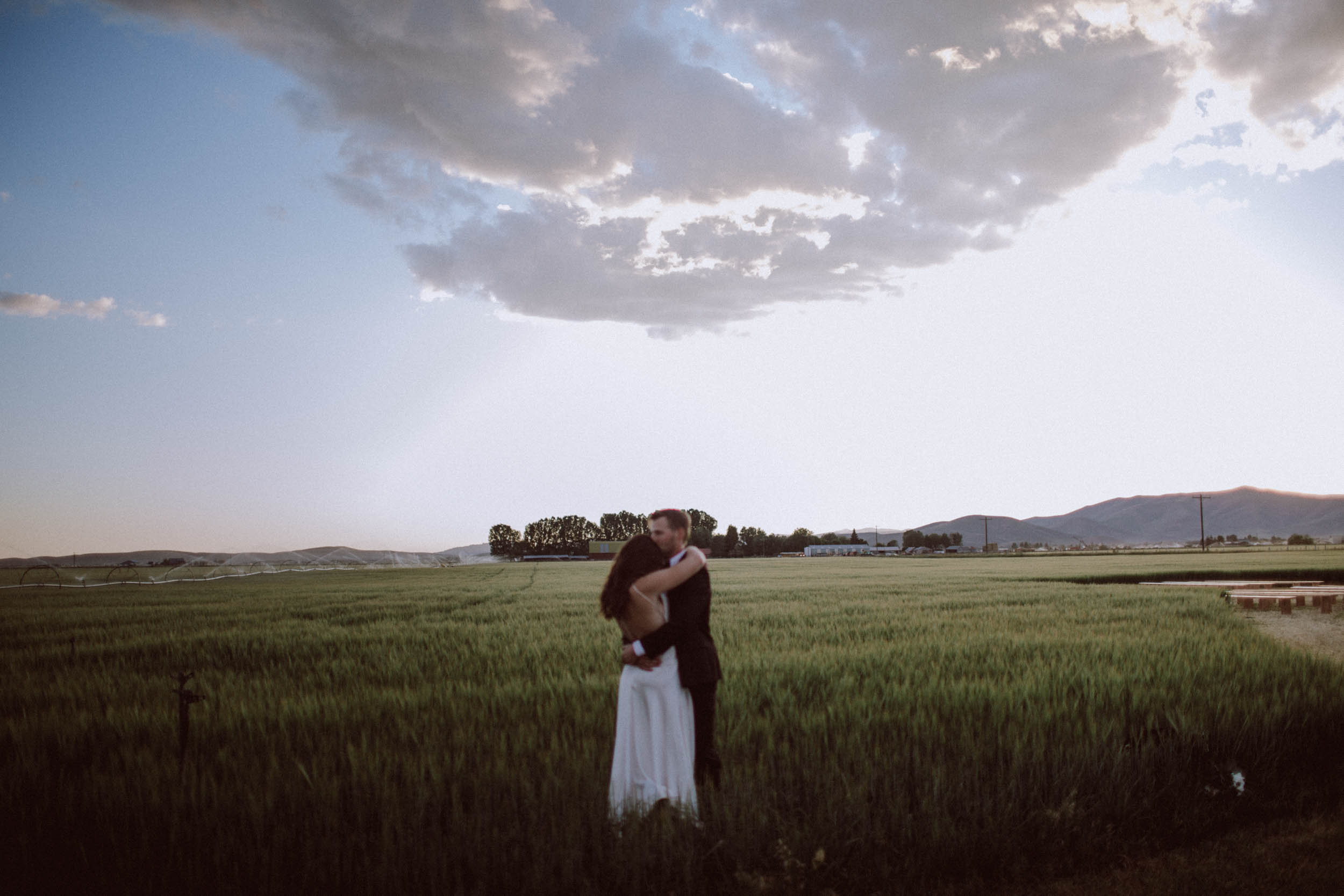 d_M_Sun_valley_wedding-142.jpg