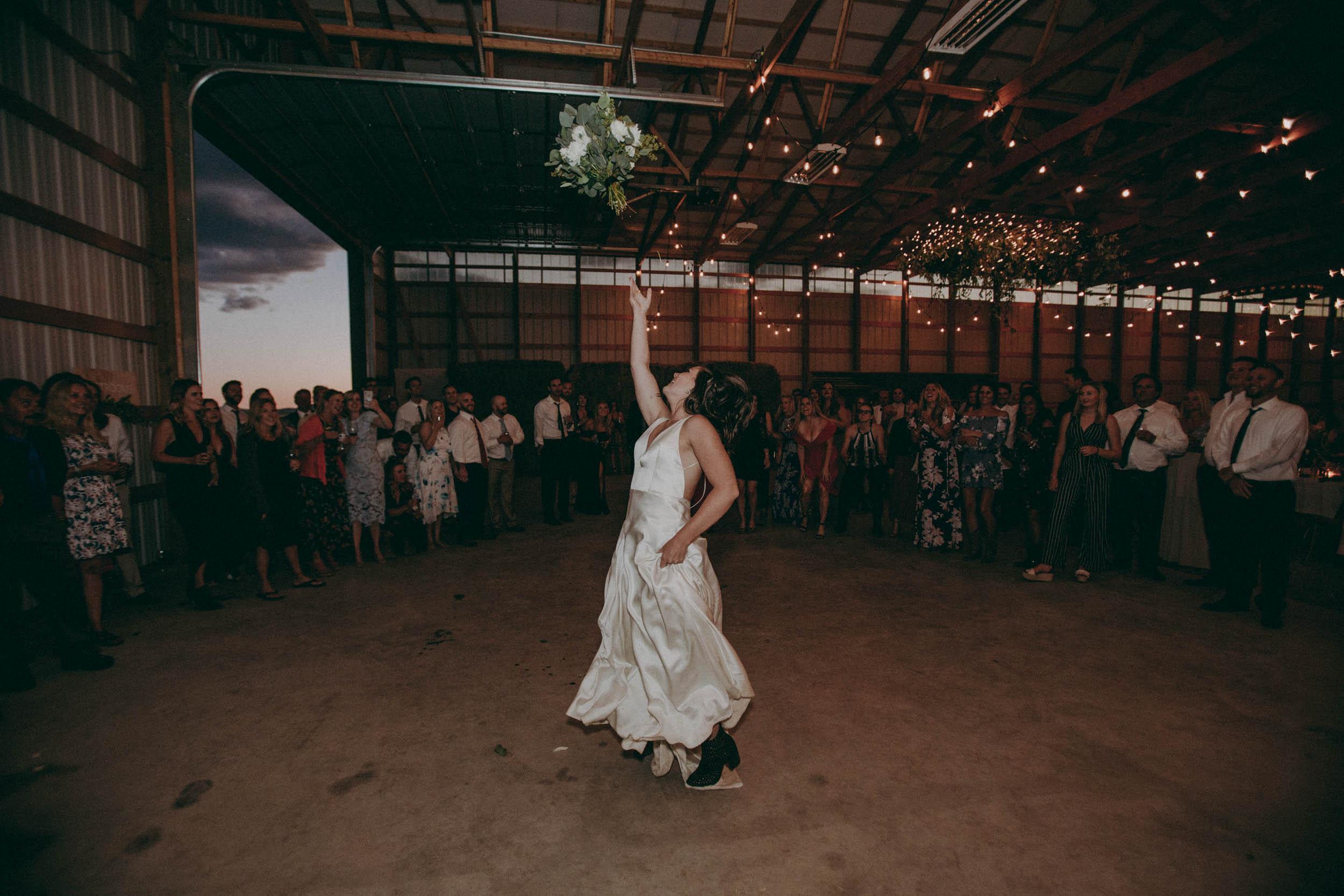 d_M_Sun_valley_wedding-146.jpg