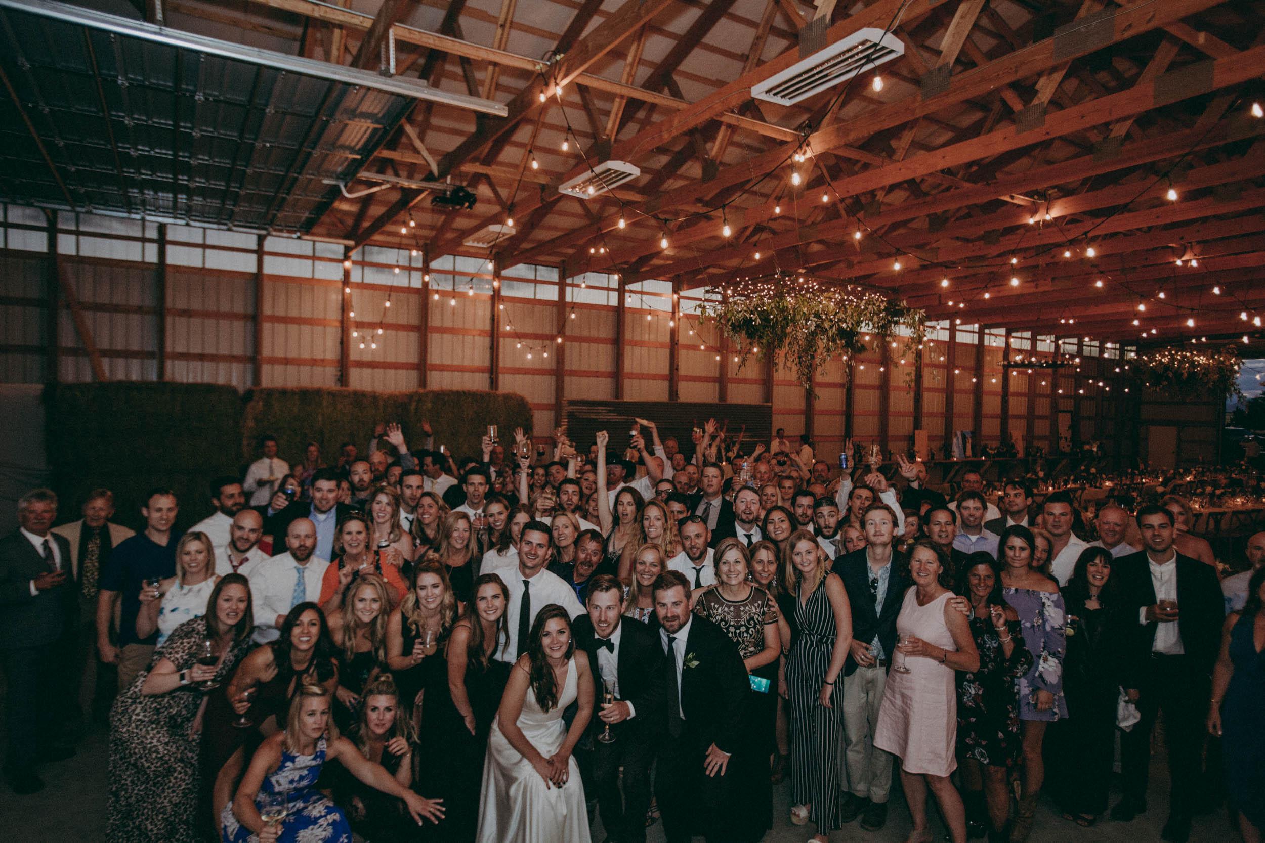 d_M_Sun_valley_wedding-147.jpg