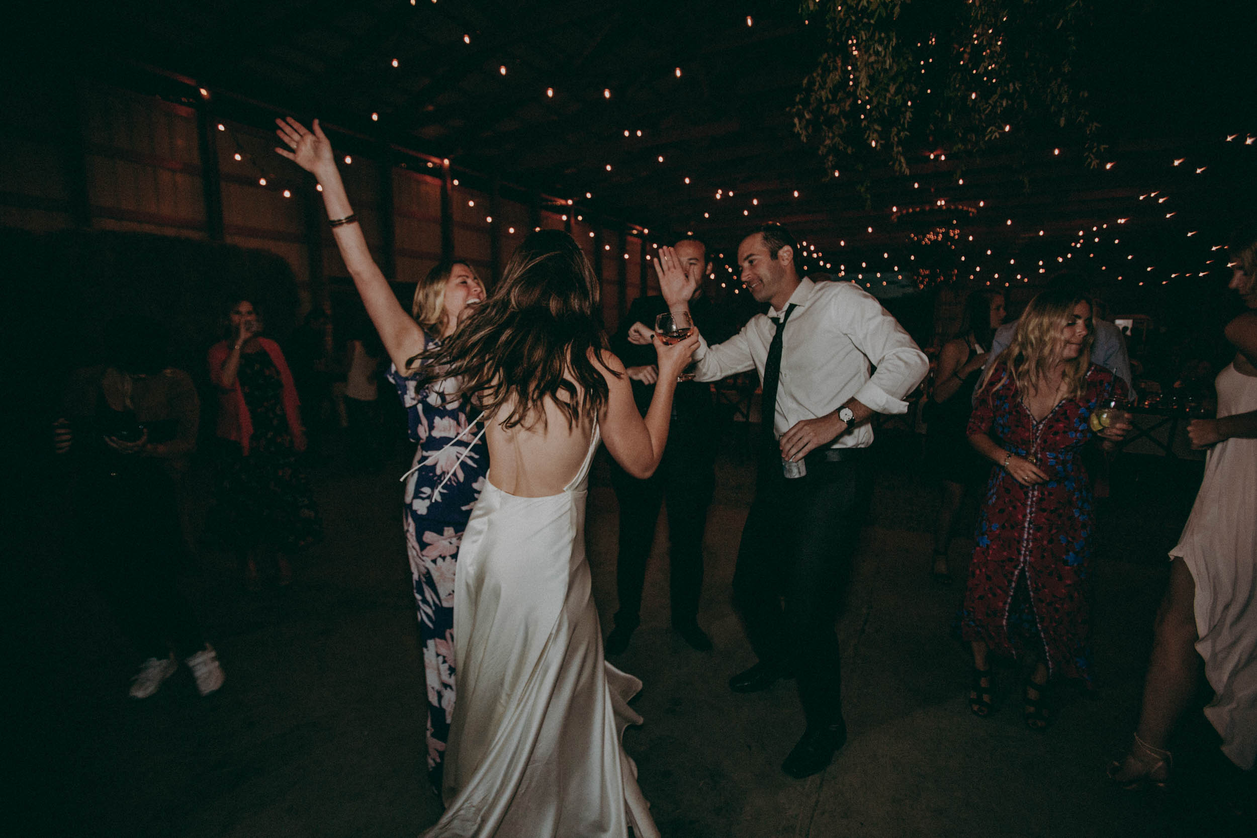 d_M_Sun_valley_wedding-149.jpg