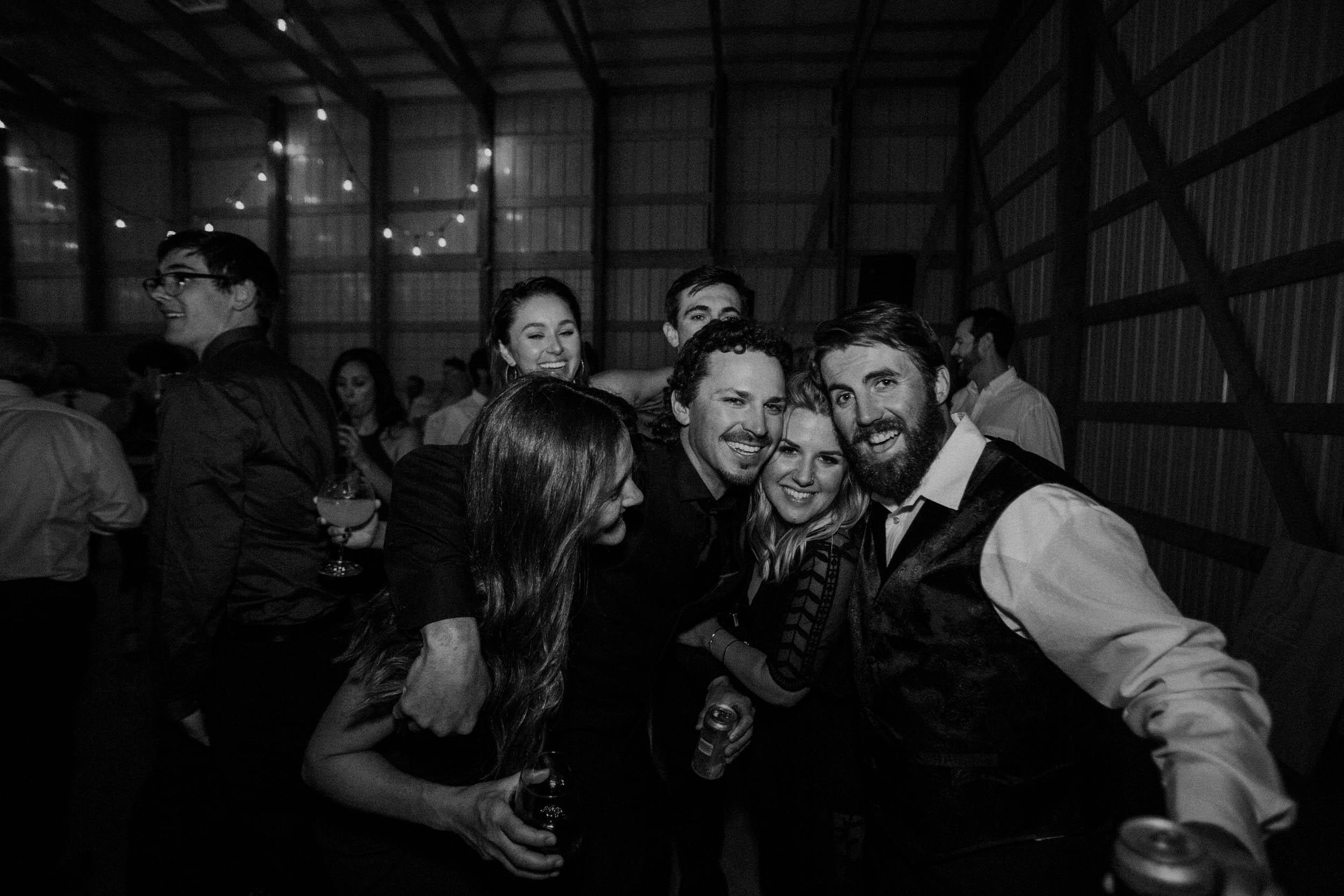 d_M_Sun_valley_wedding-151.jpg