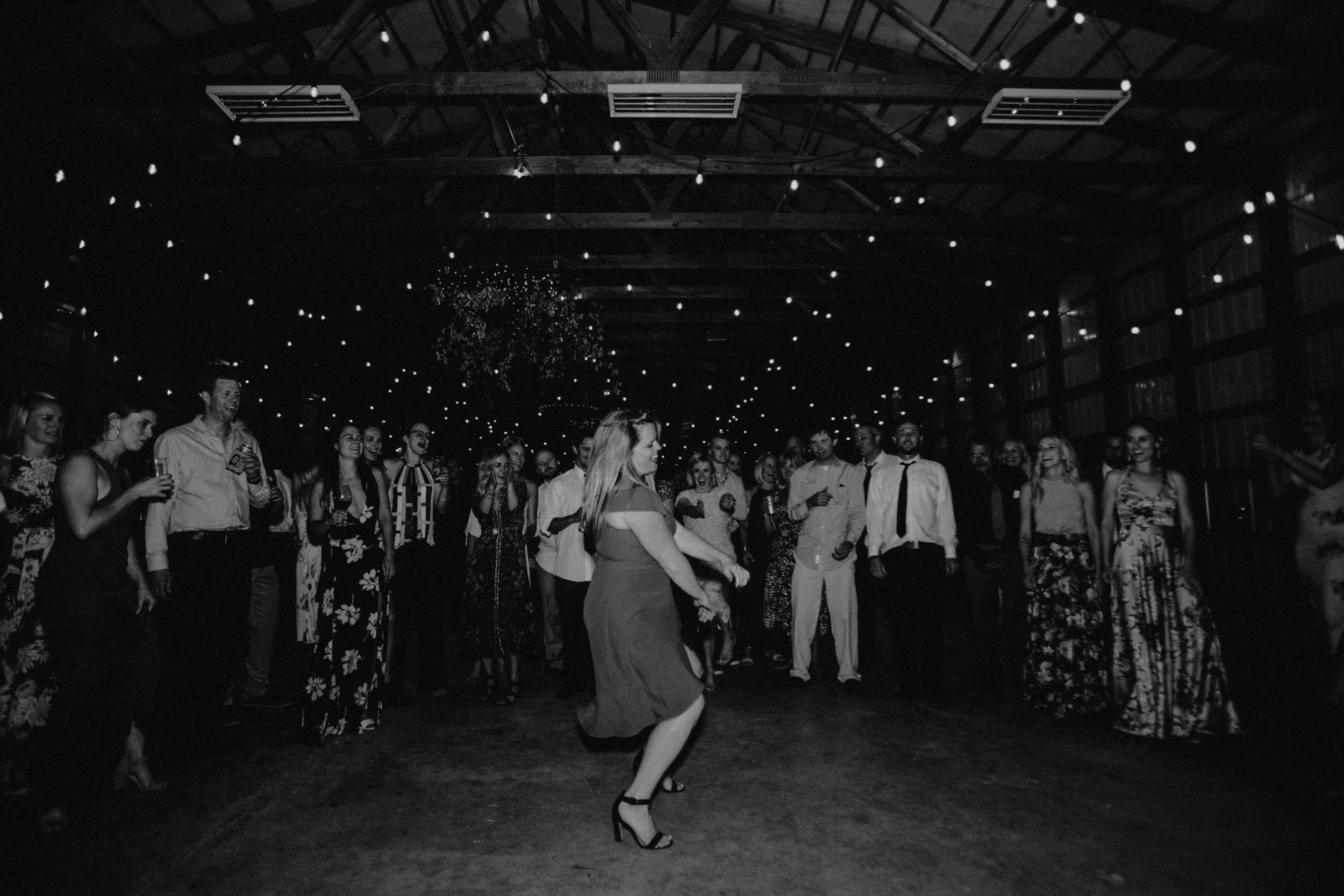 d_M_Sun_valley_wedding-152.jpg