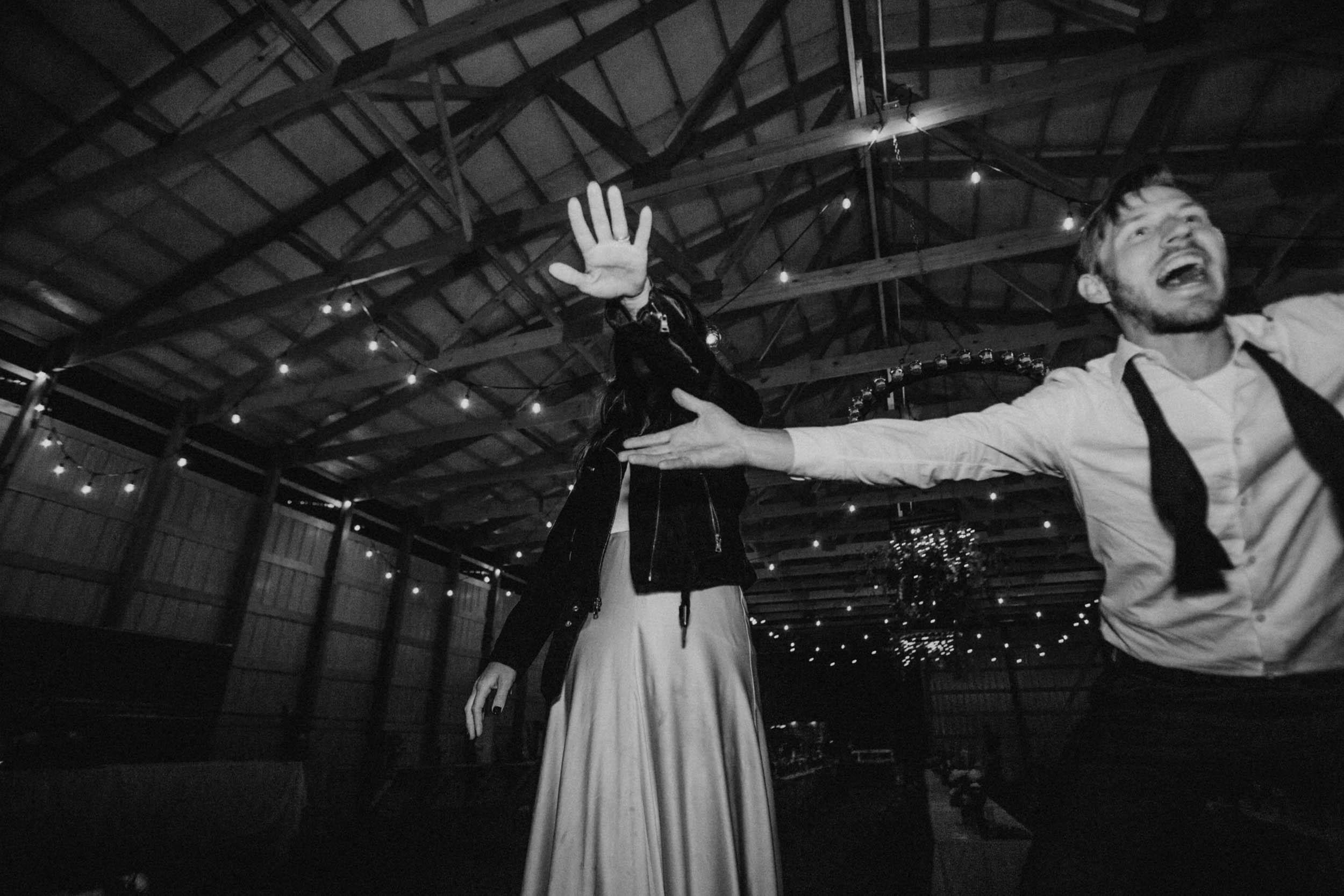 d_M_Sun_valley_wedding-156.jpg