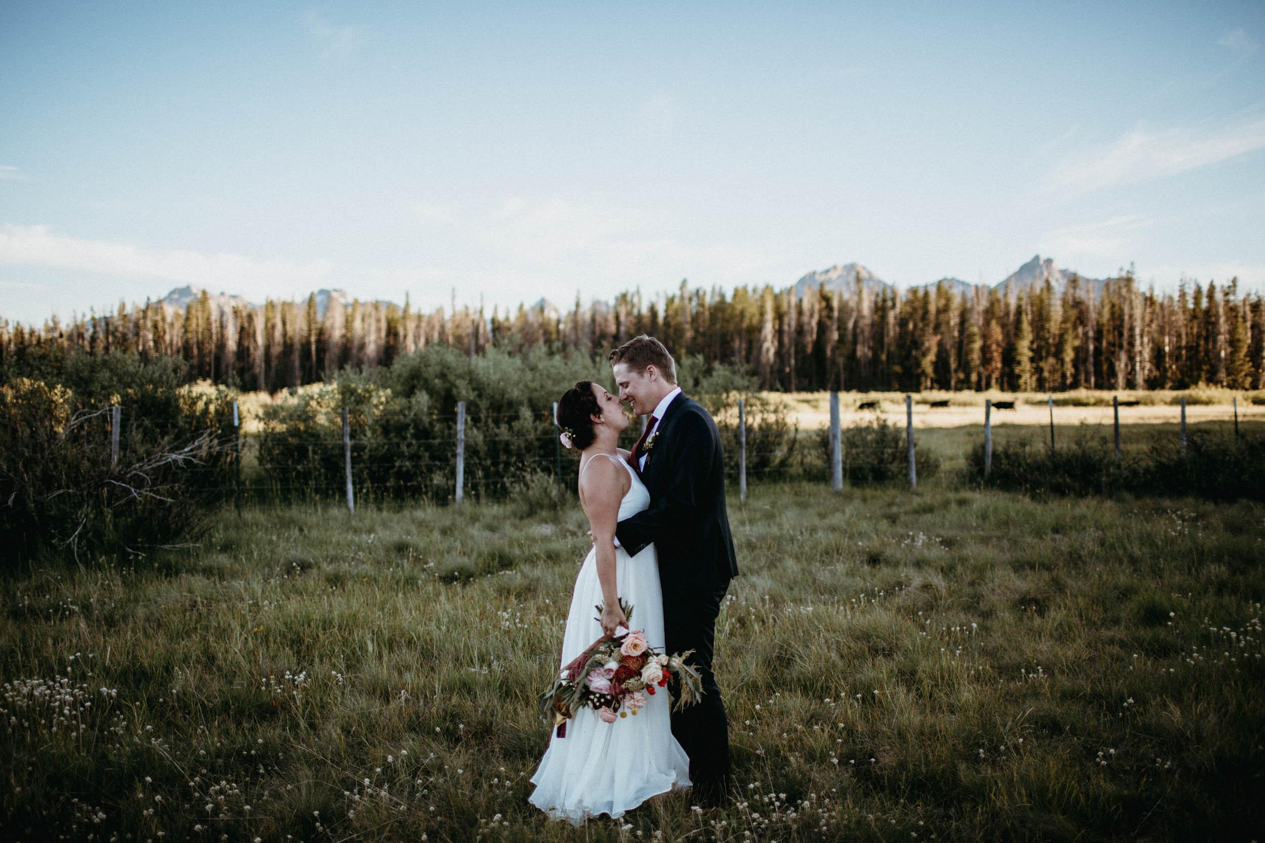 phil_caitie_stanley_wedding_-99.jpg