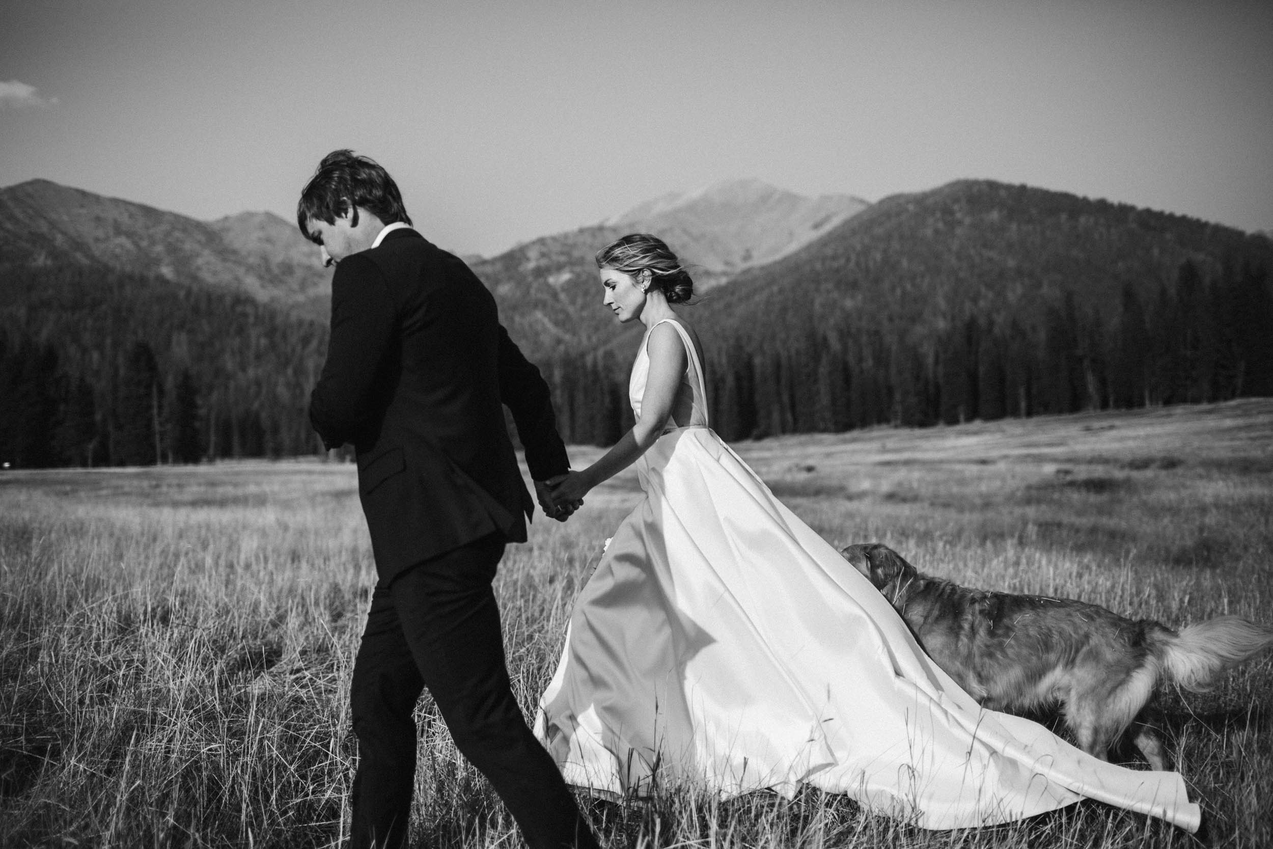 galena-lodge-wedding-photos