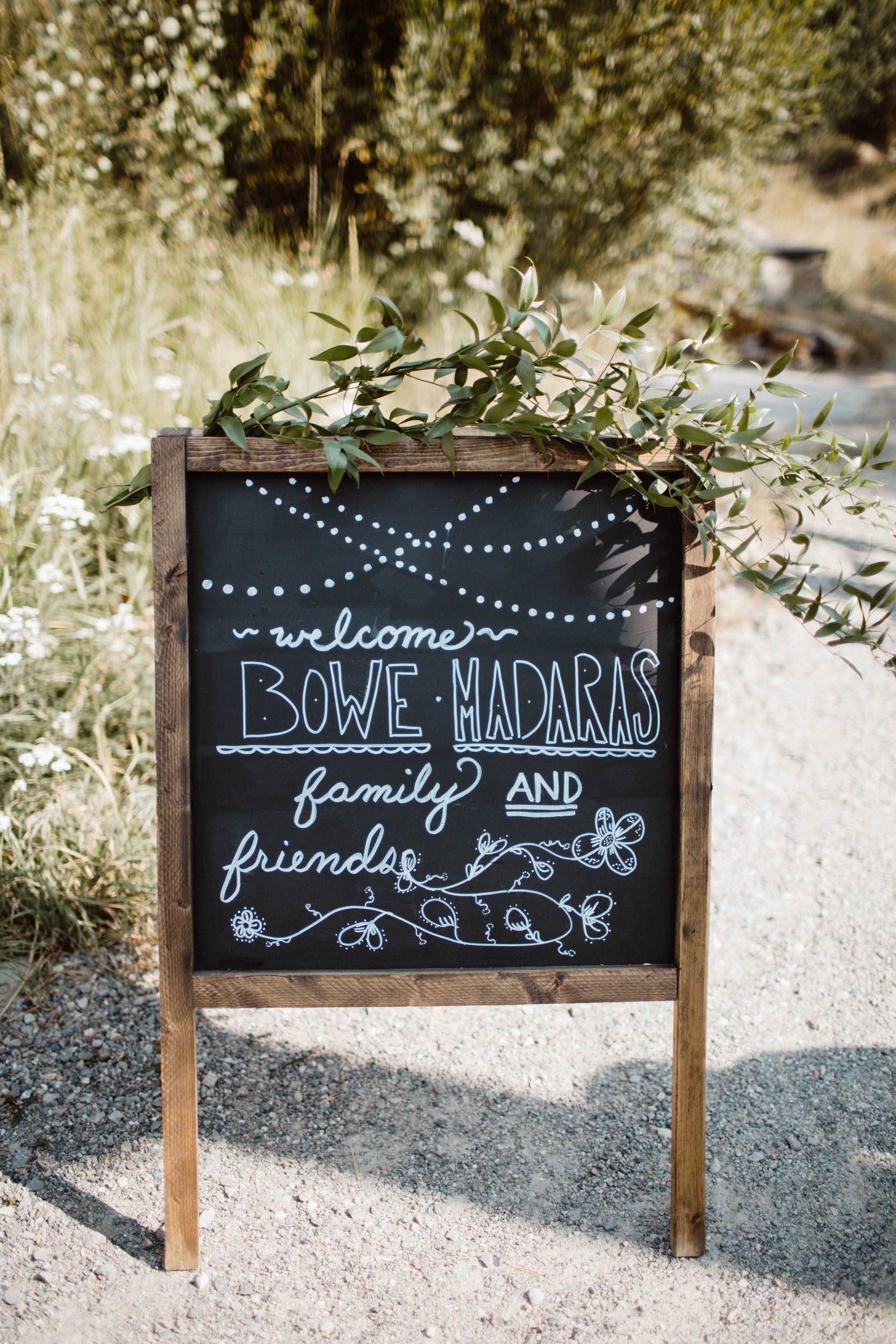 d_a_Galena_lodge_wedding-1.jpg