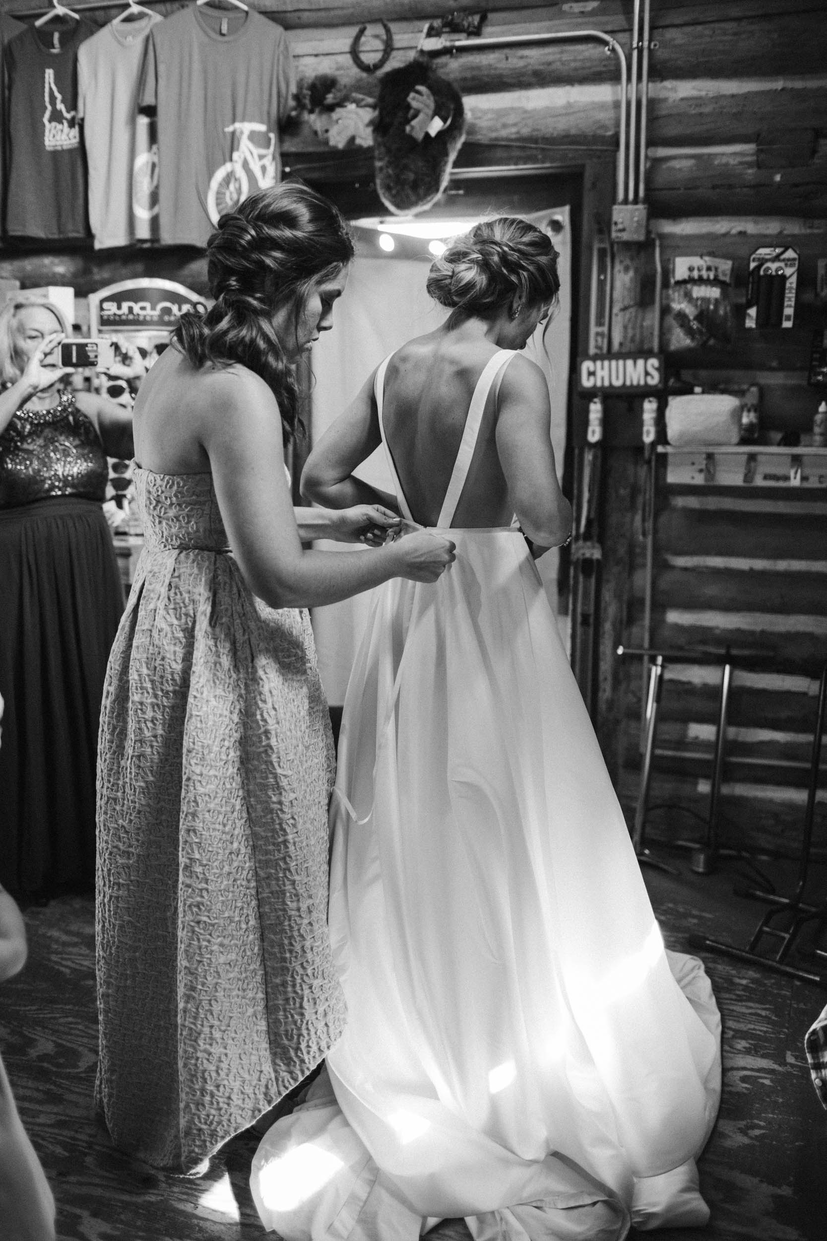 d_a_Galena_lodge_wedding-25.jpg