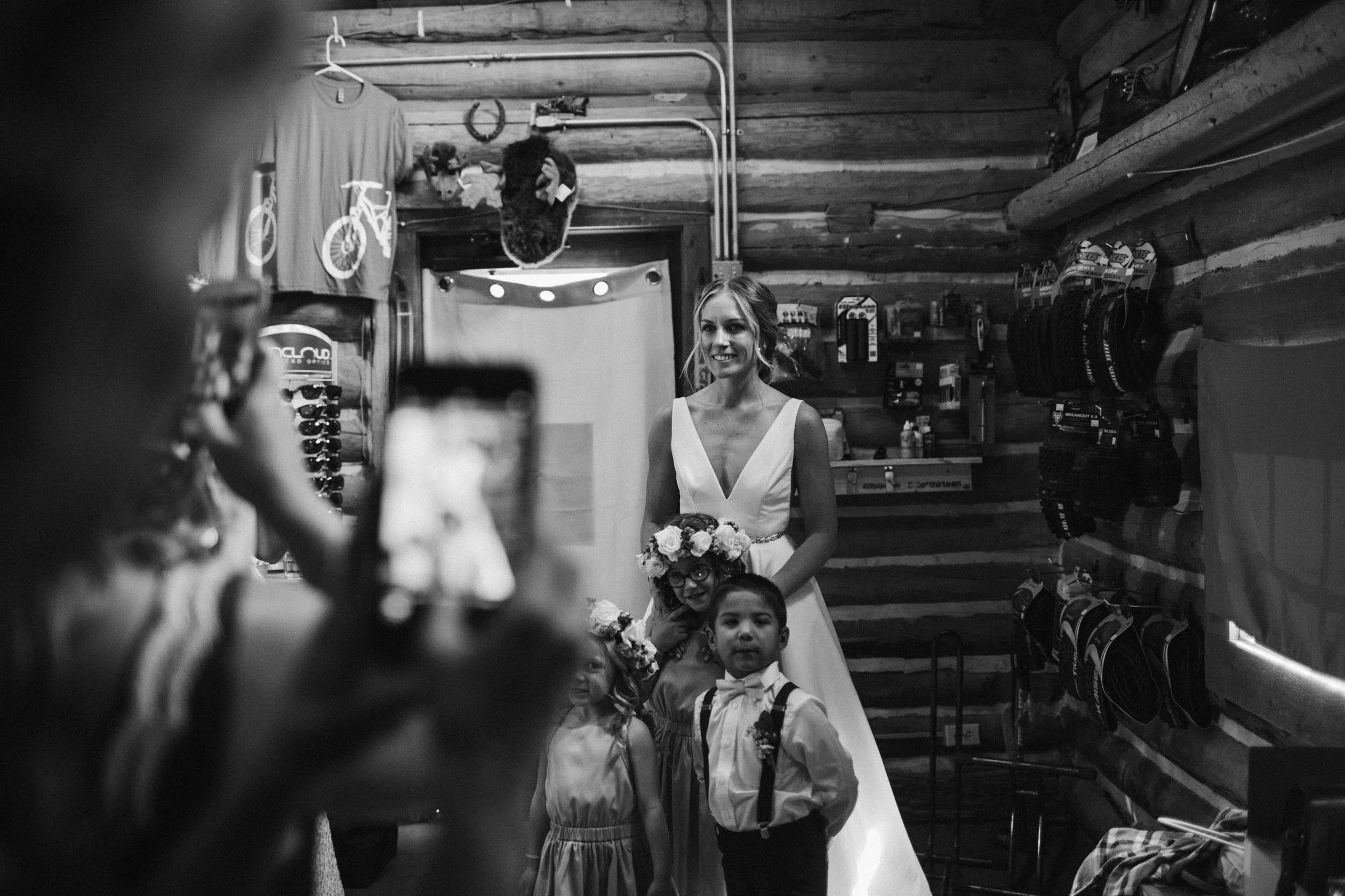d_a_Galena_lodge_wedding-29.jpg