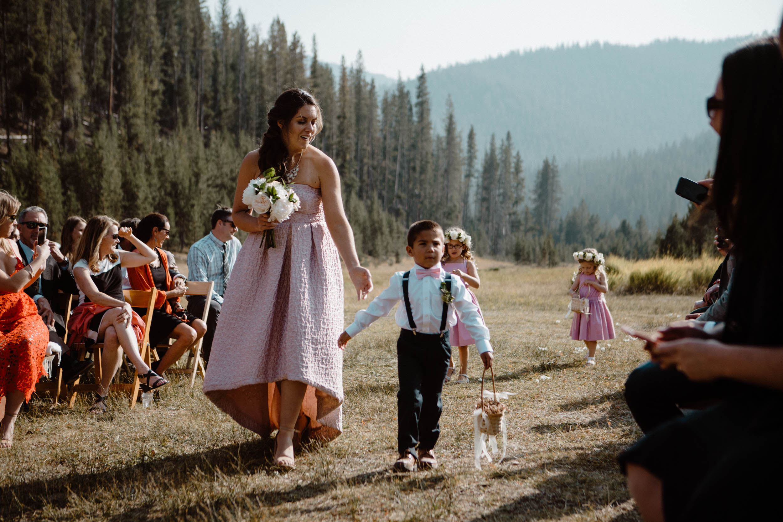 d_a_Galena_lodge_wedding-38.jpg