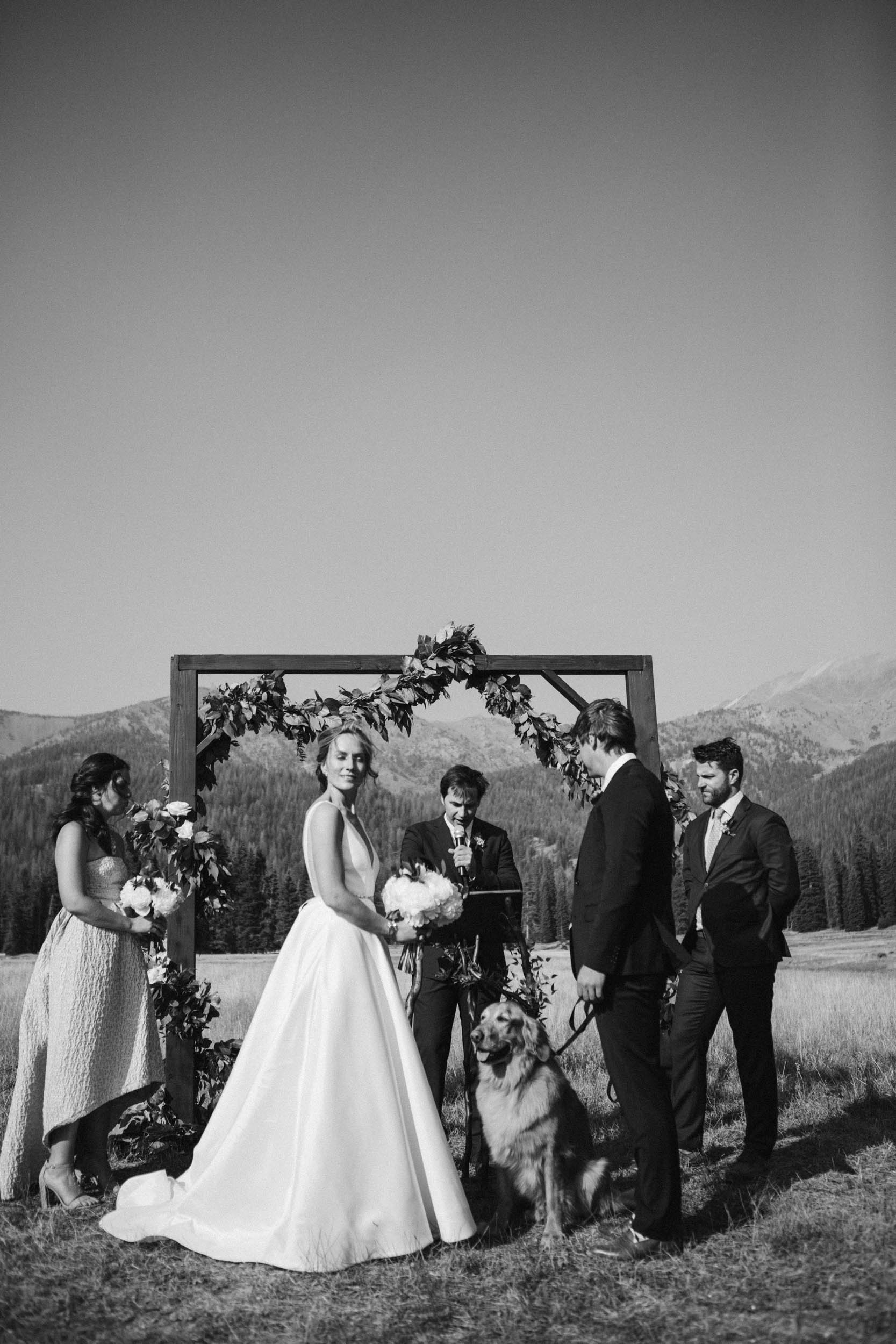 d_a_Galena_lodge_wedding-47.jpg