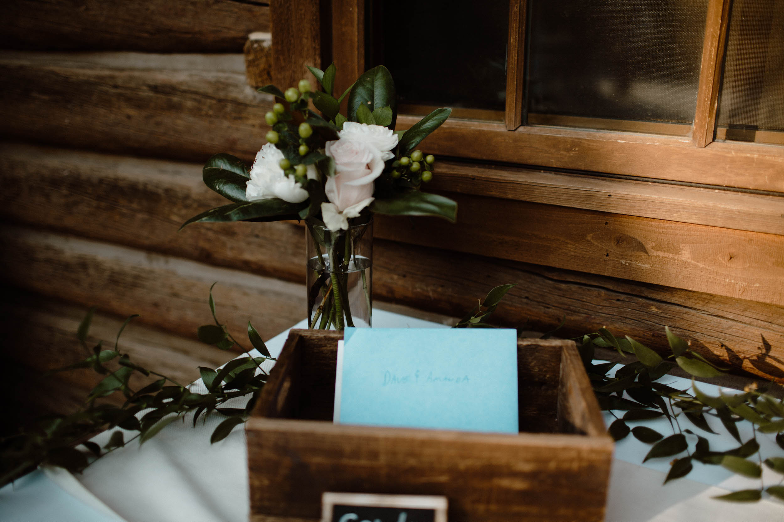 d_a_Galena_lodge_wedding-87.jpg