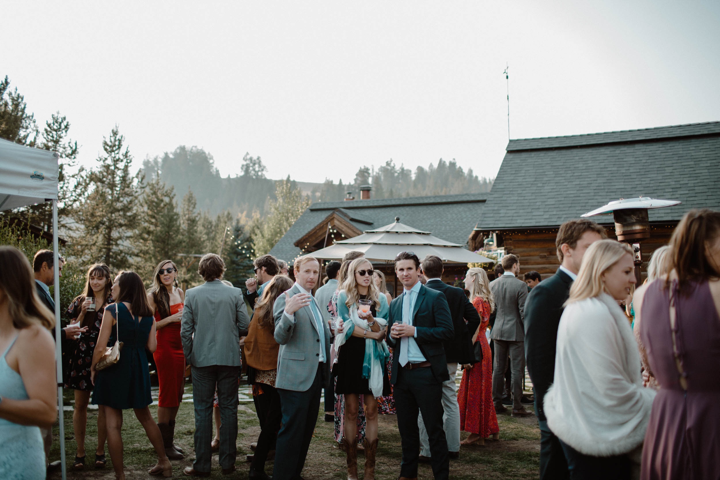 d_a_Galena_lodge_wedding-89.jpg