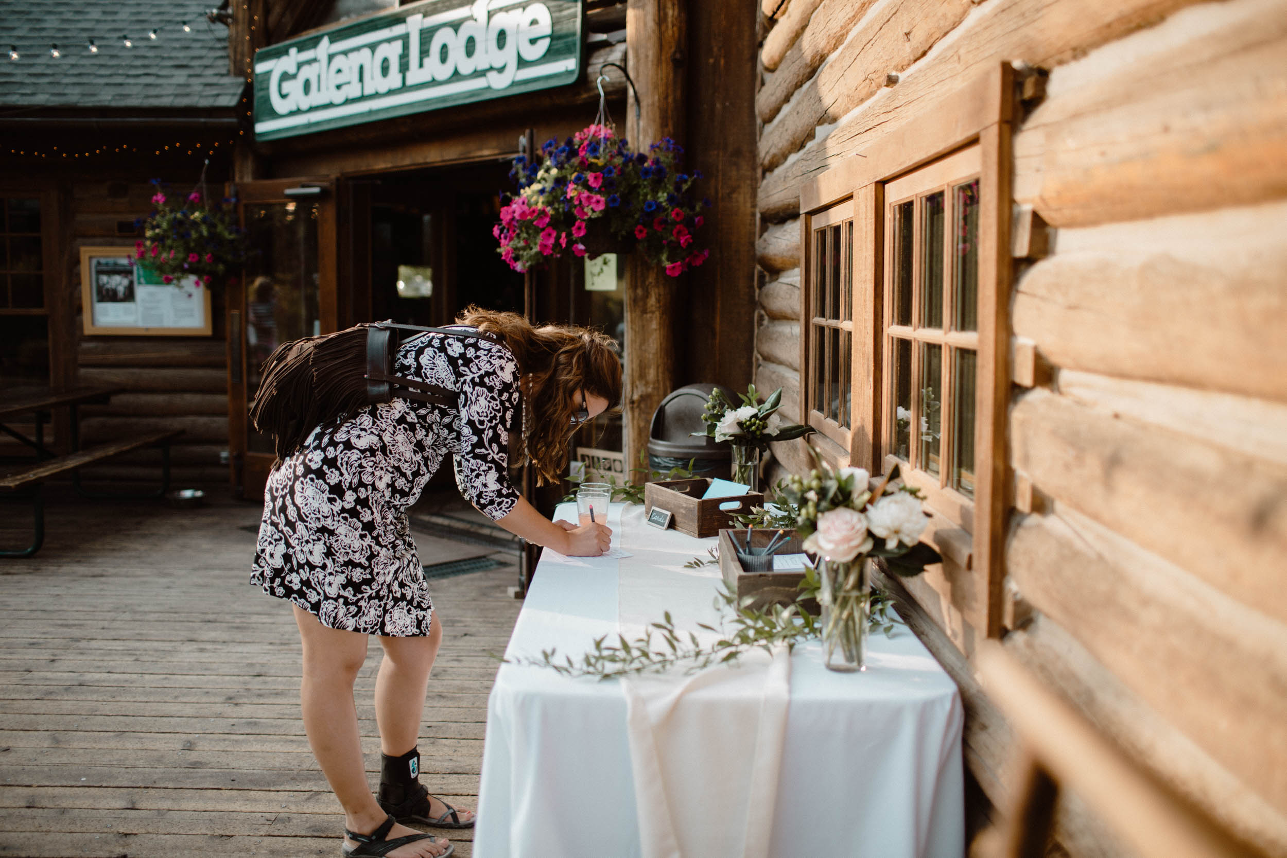 d_a_Galena_lodge_wedding-91.jpg