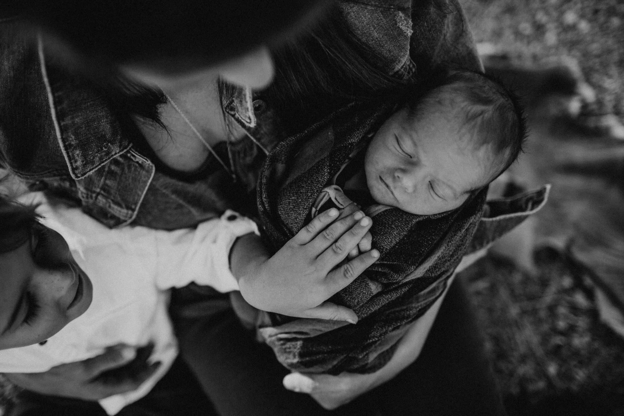 bannock_newborn_photos_sunvalley-27.jpg