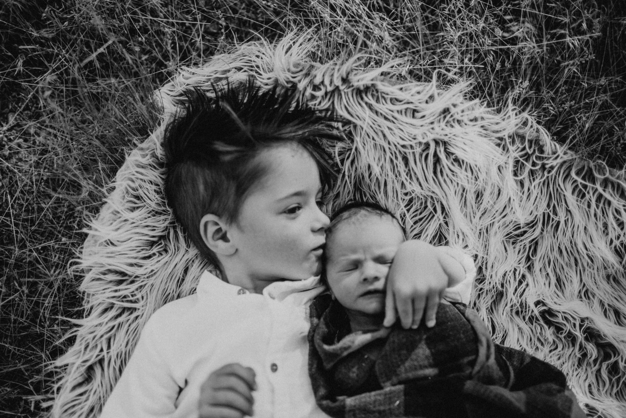 bannock_newborn_photos_sunvalley-7.jpg