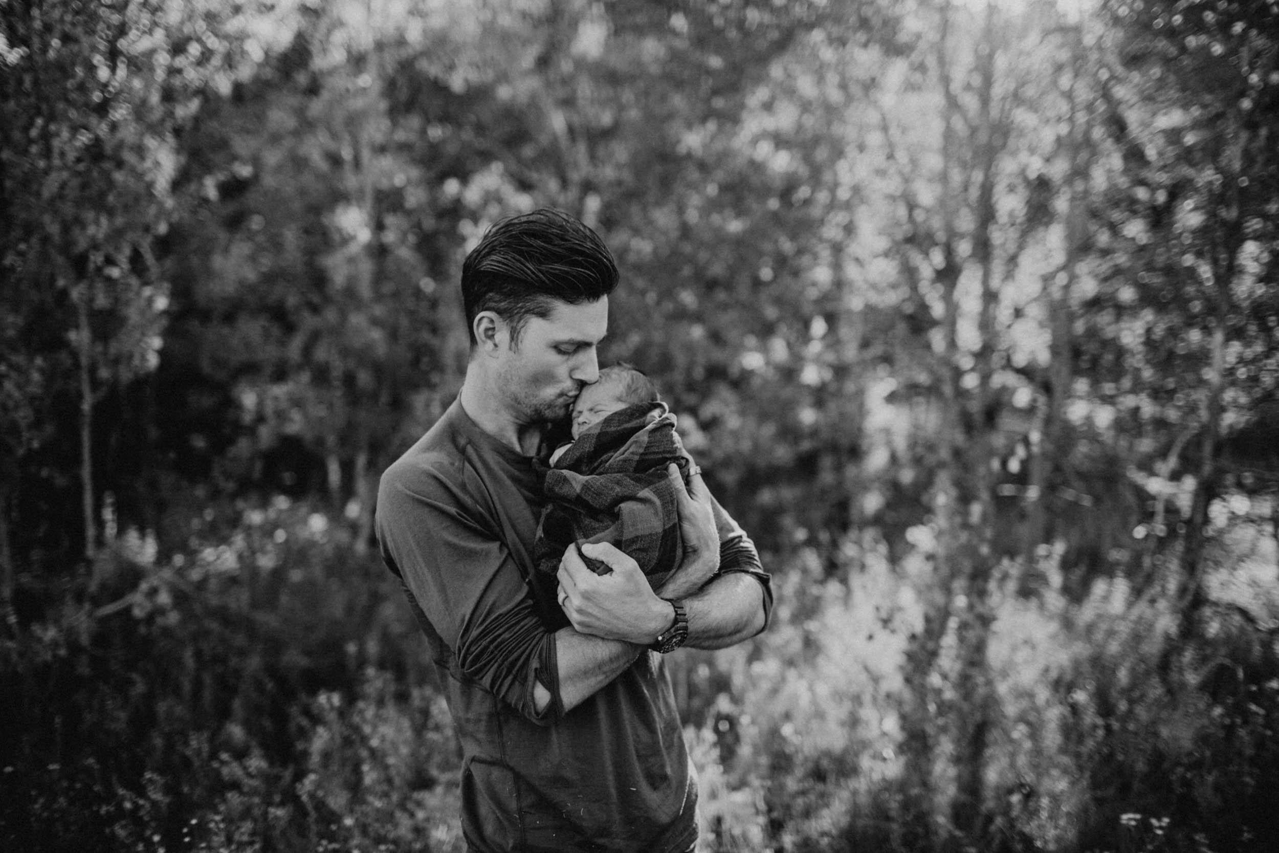 bannock_newborn_photos_sunvalley-21.jpg