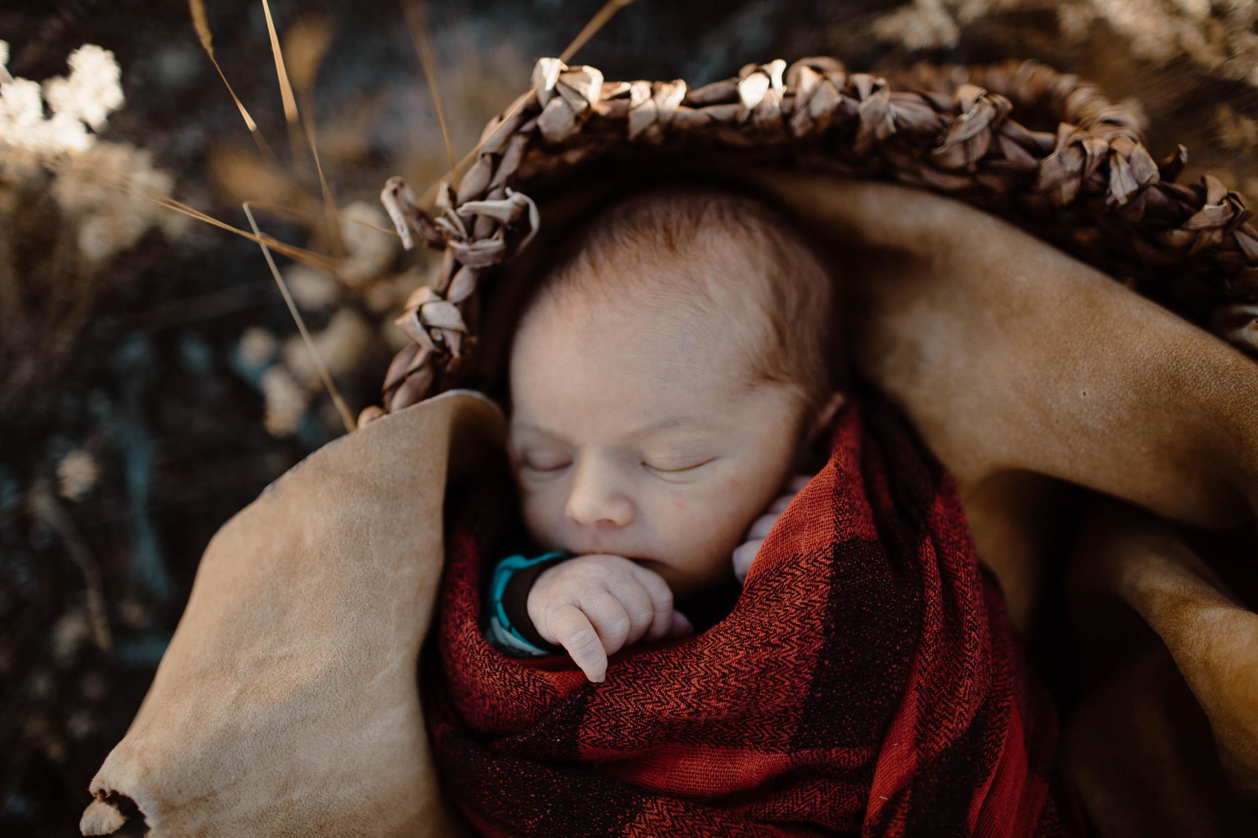 bannock_newborn_photos_sunvalley-23.jpg
