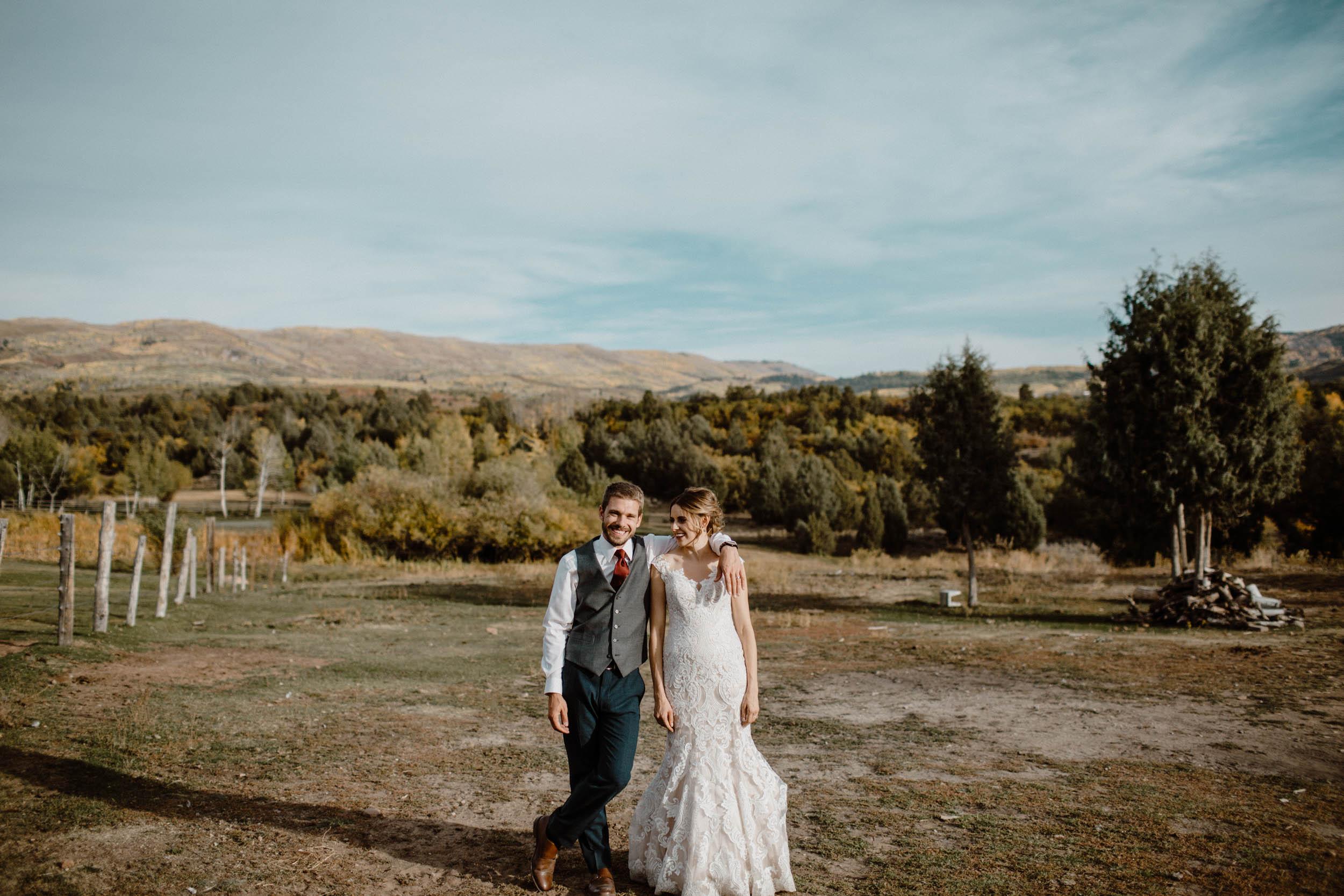 red_cliff_ranch_wedding-103.jpg