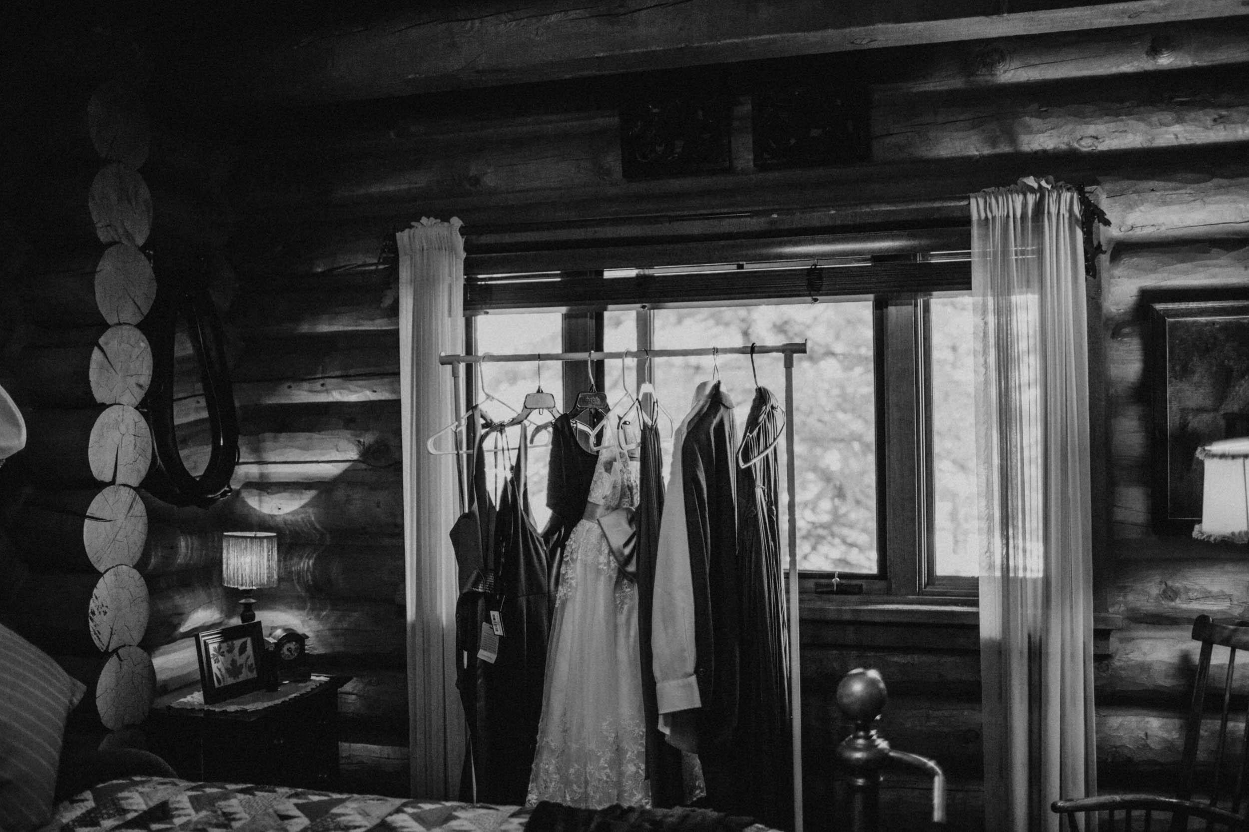 red_cliff_ranch_wedding-9.jpg