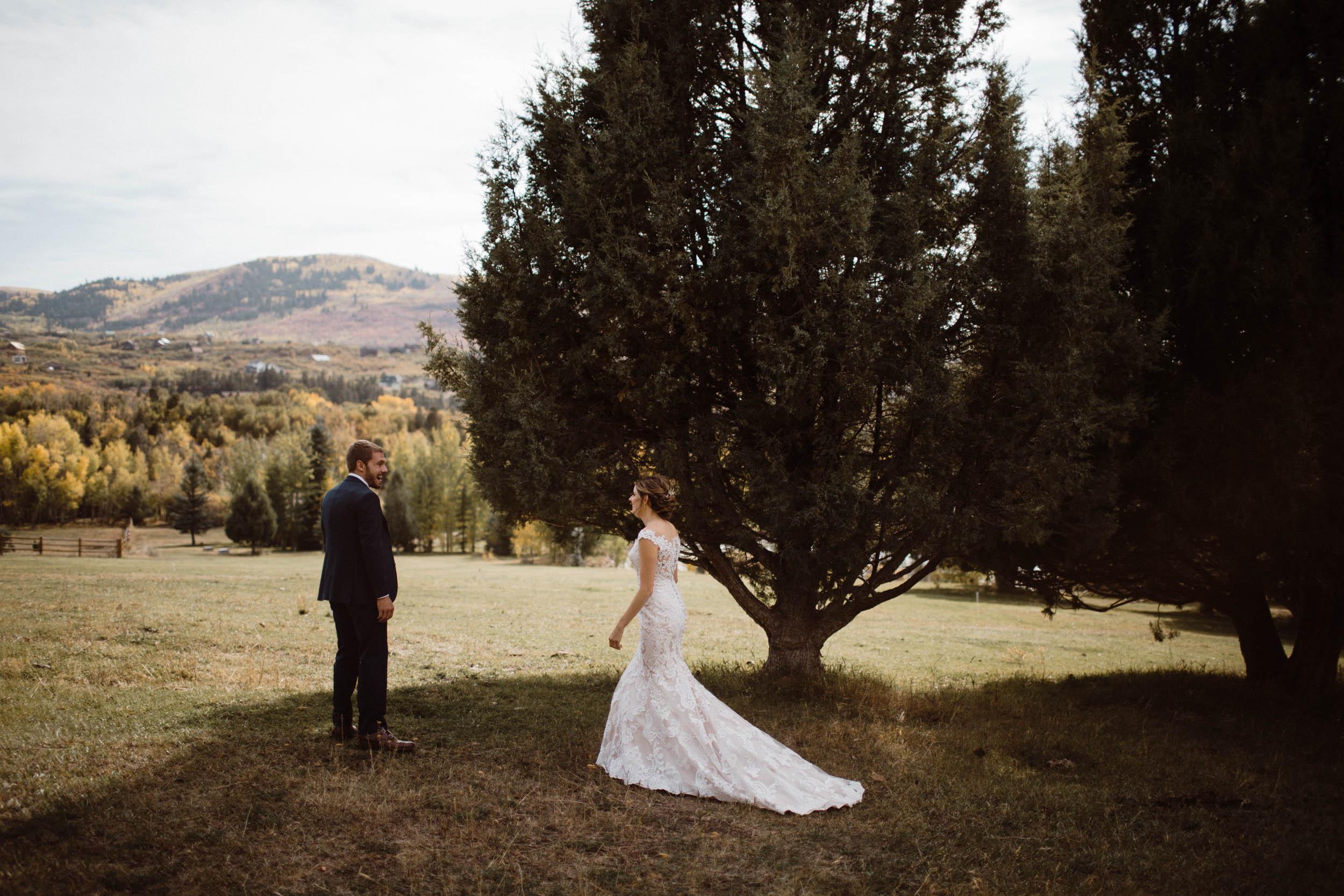 red_cliff_ranch_wedding-38.jpg