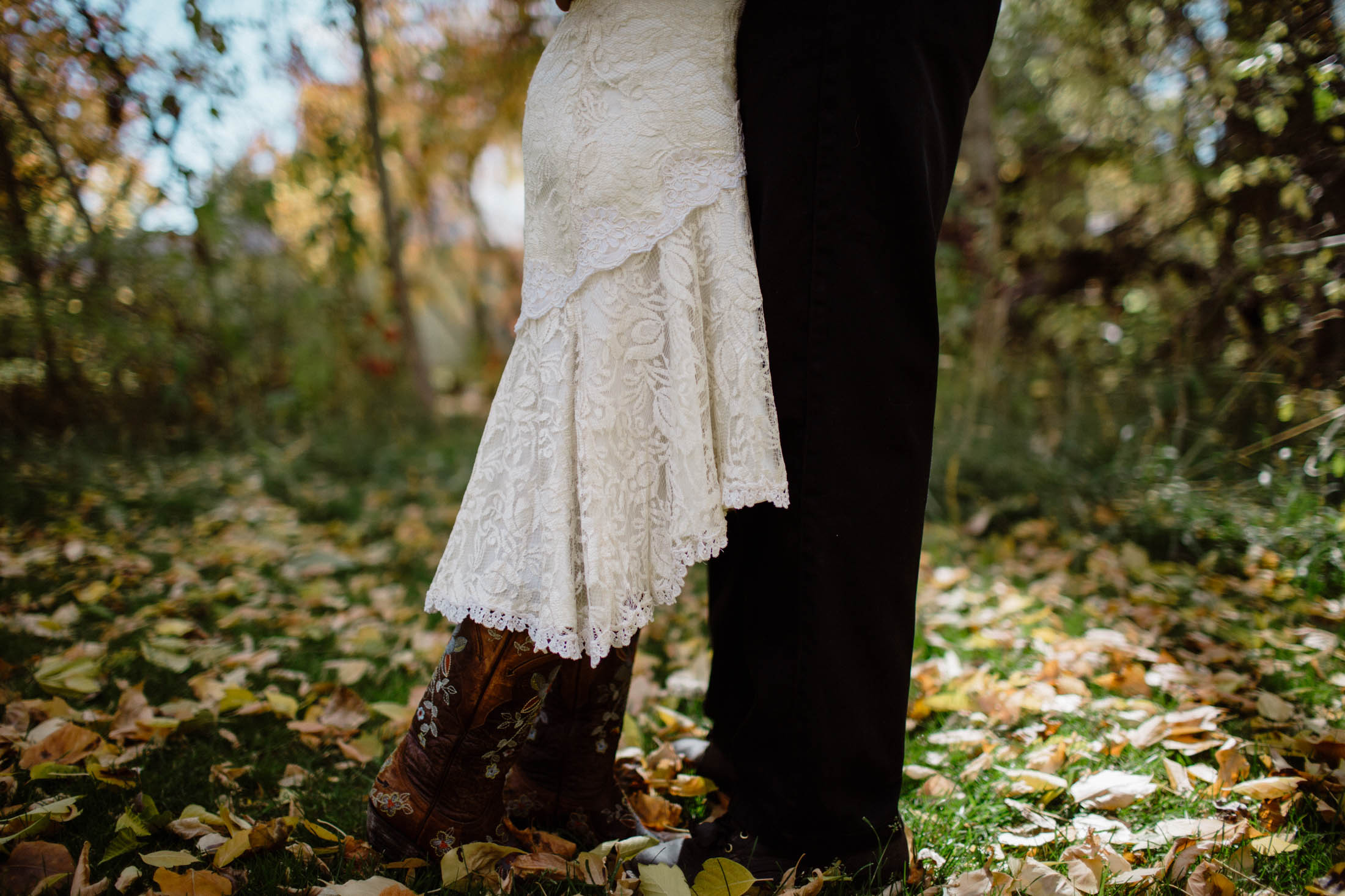 nolan_tanner_sun_valley_wedding-19.jpg