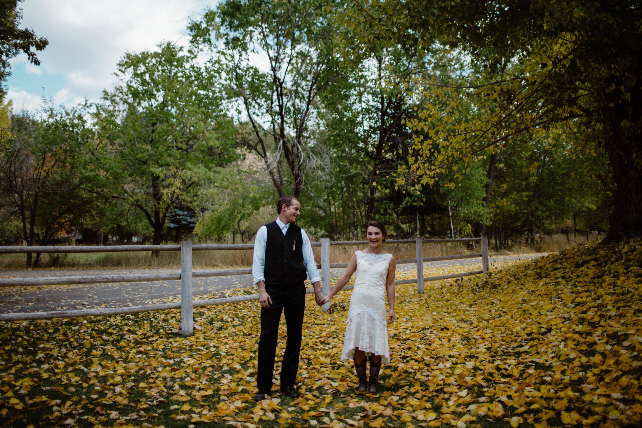 nolan_tanner_sun_valley_wedding-23.jpg